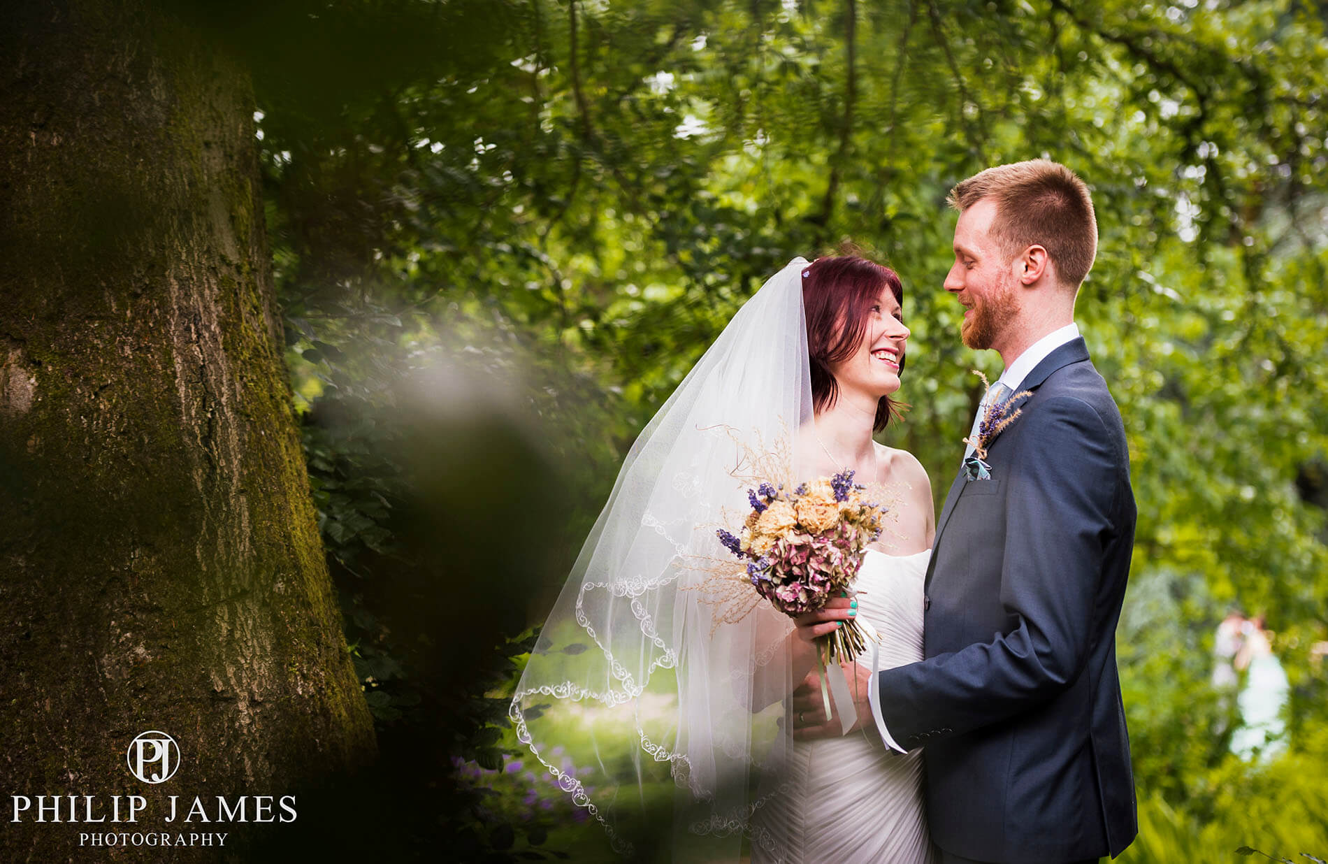 Birmingham Wedding Photographer - Philip James Photography based in Solihull (13 of 68)