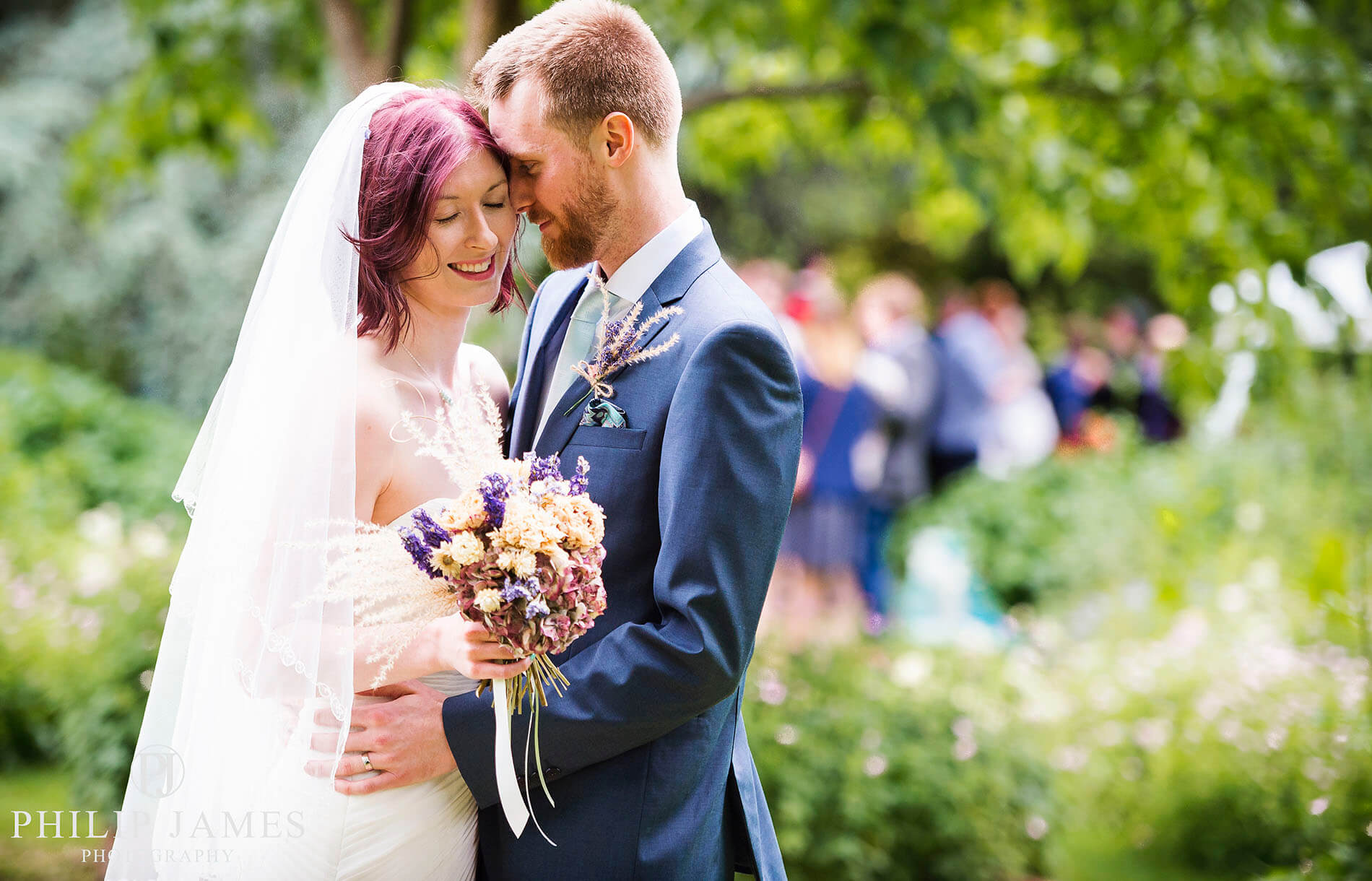 Birmingham Wedding Photographer - Philip James Photography based in Solihull (14 of 68)