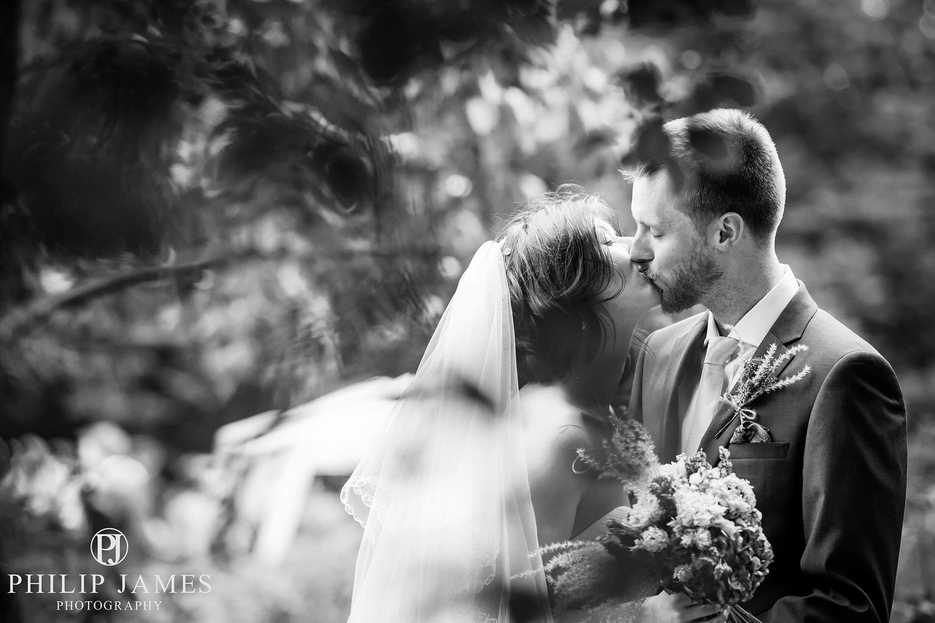 Birmingham Wedding Photographer - Philip James Photography based in Solihull (15 of 68)