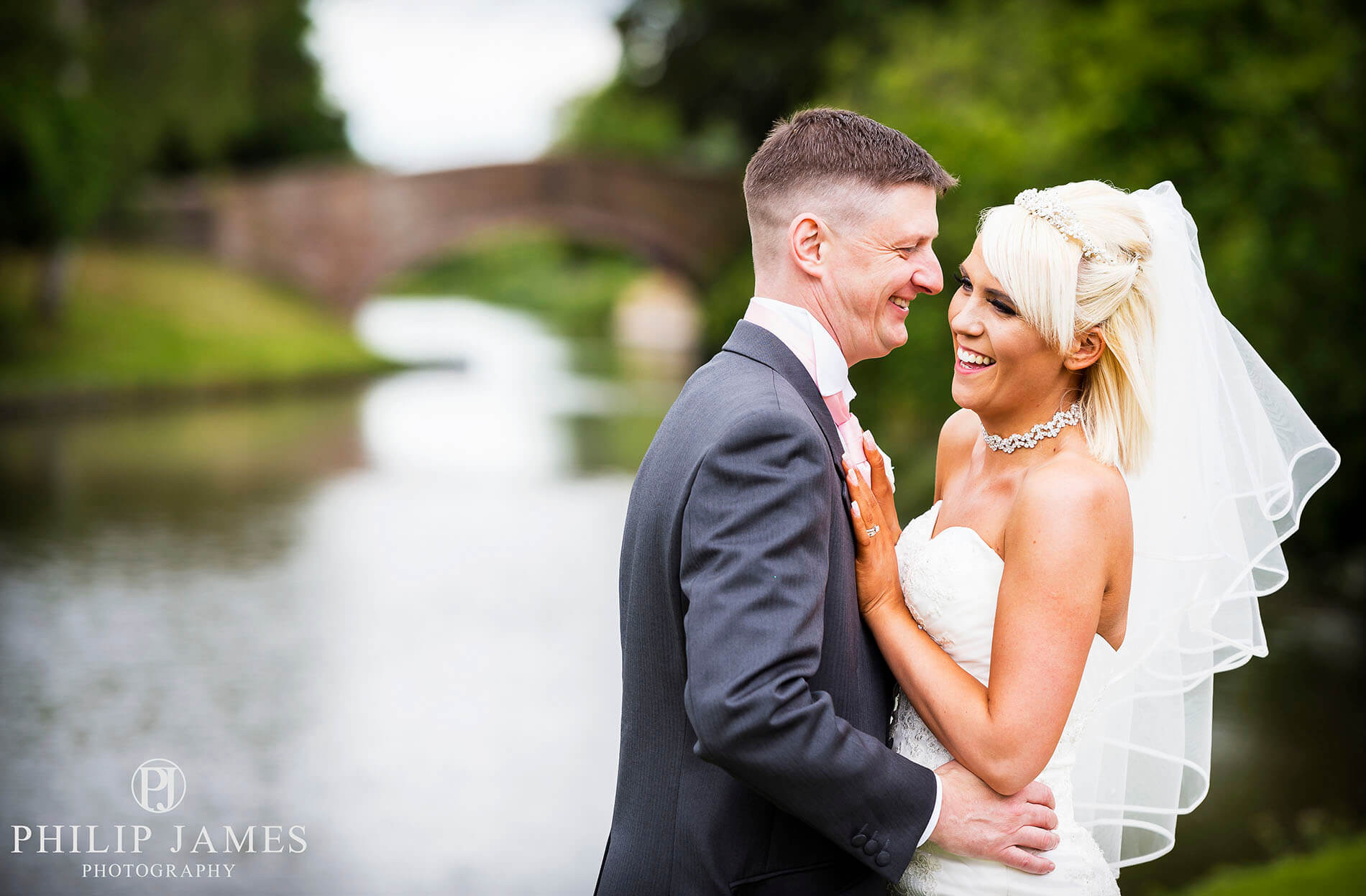 Birmingham Wedding Photographer - Philip James Photography based in Solihull (17 of 68)