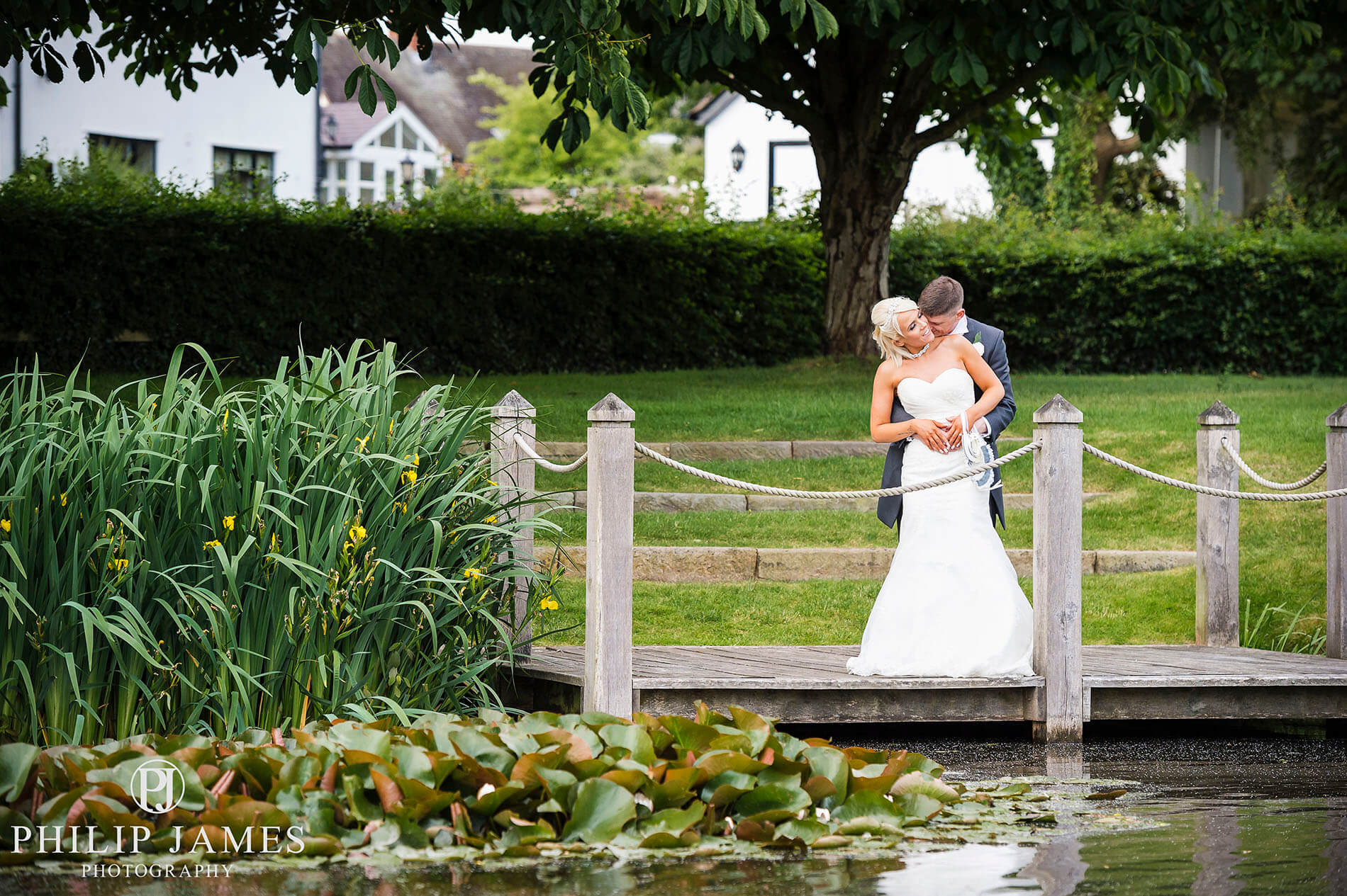 Birmingham Wedding Photographer - Philip James Photography based in Solihull (18 of 68)