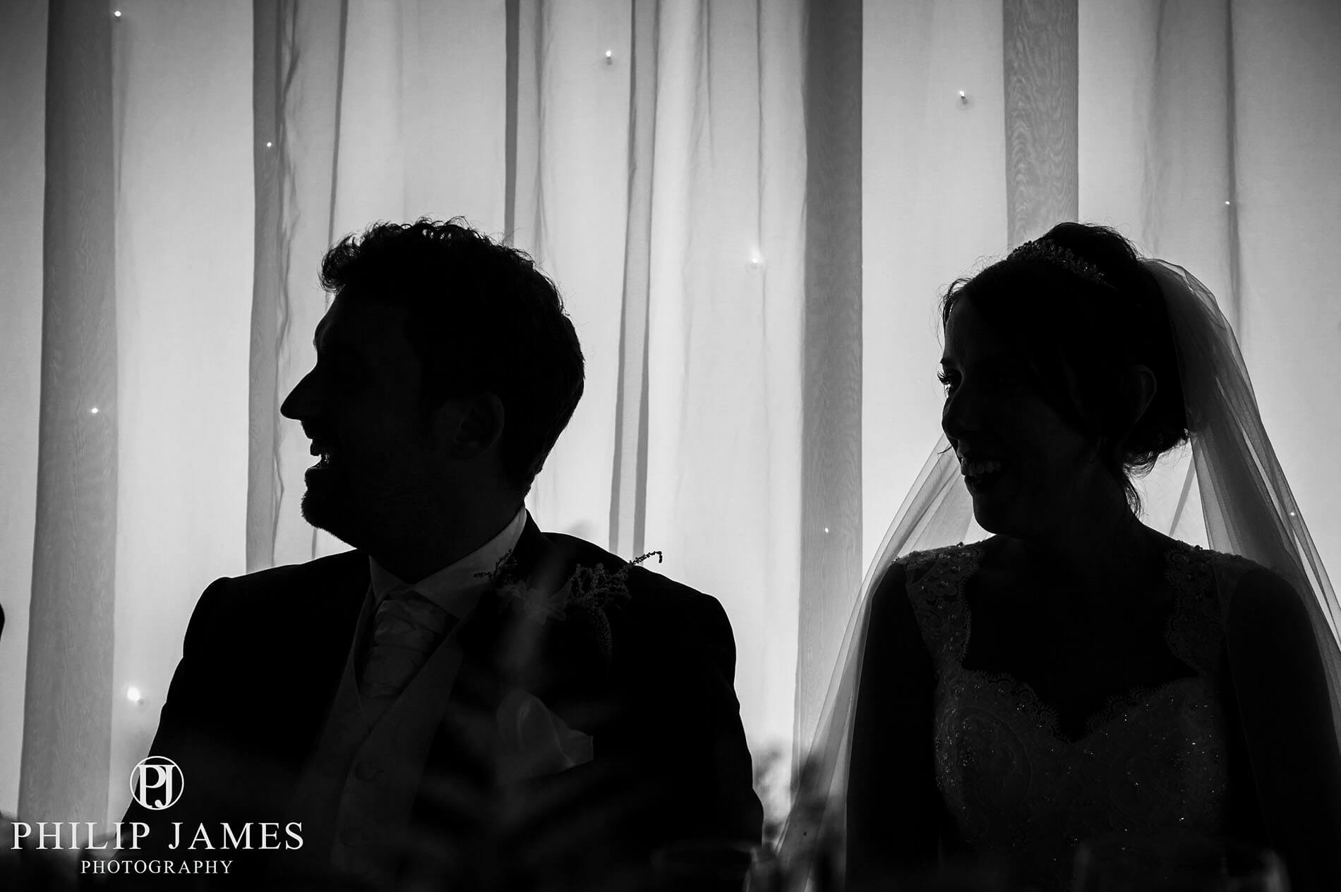 Birmingham Wedding Photographer - Philip James Photography based in Solihull (20 of 68)