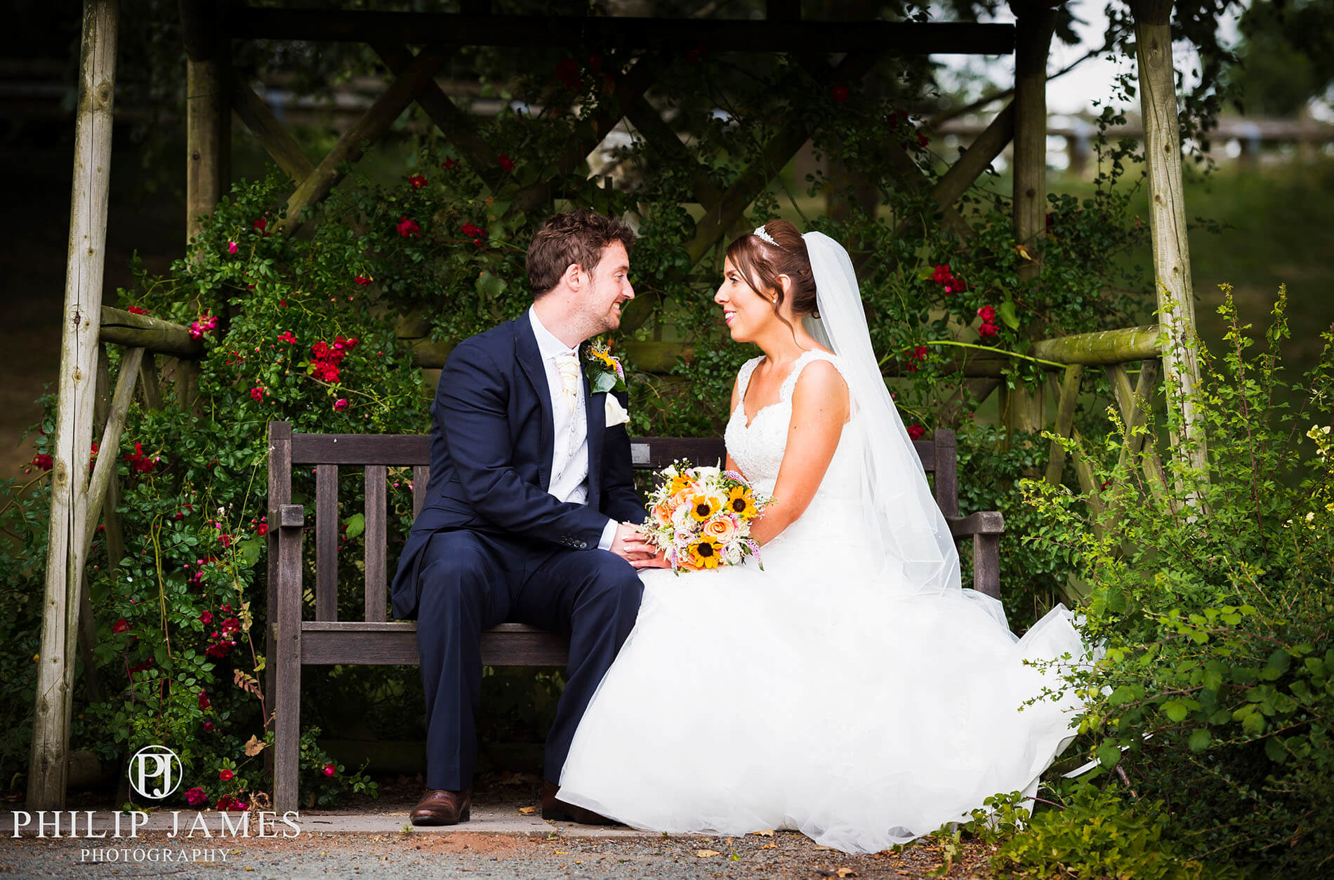 Birmingham Wedding Photographer - Philip James Photography based in Solihull (21 of 68)