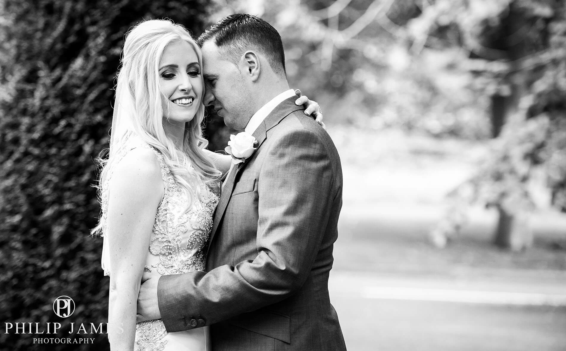 Birmingham Wedding Photographer - Philip James Photography based in Solihull (23 of 68)