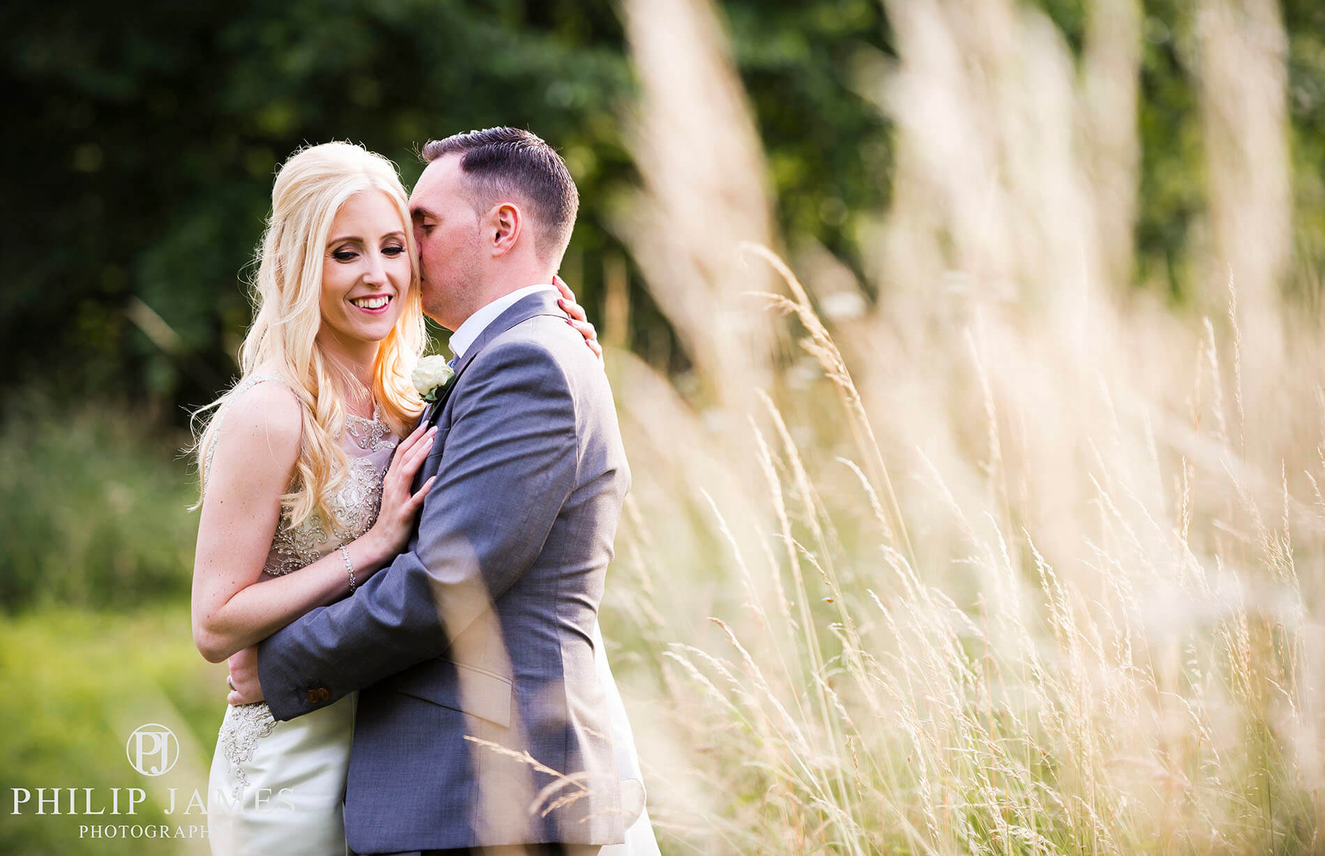 Birmingham Wedding Photographer - Philip James Photography based in Solihull (24 of 68)