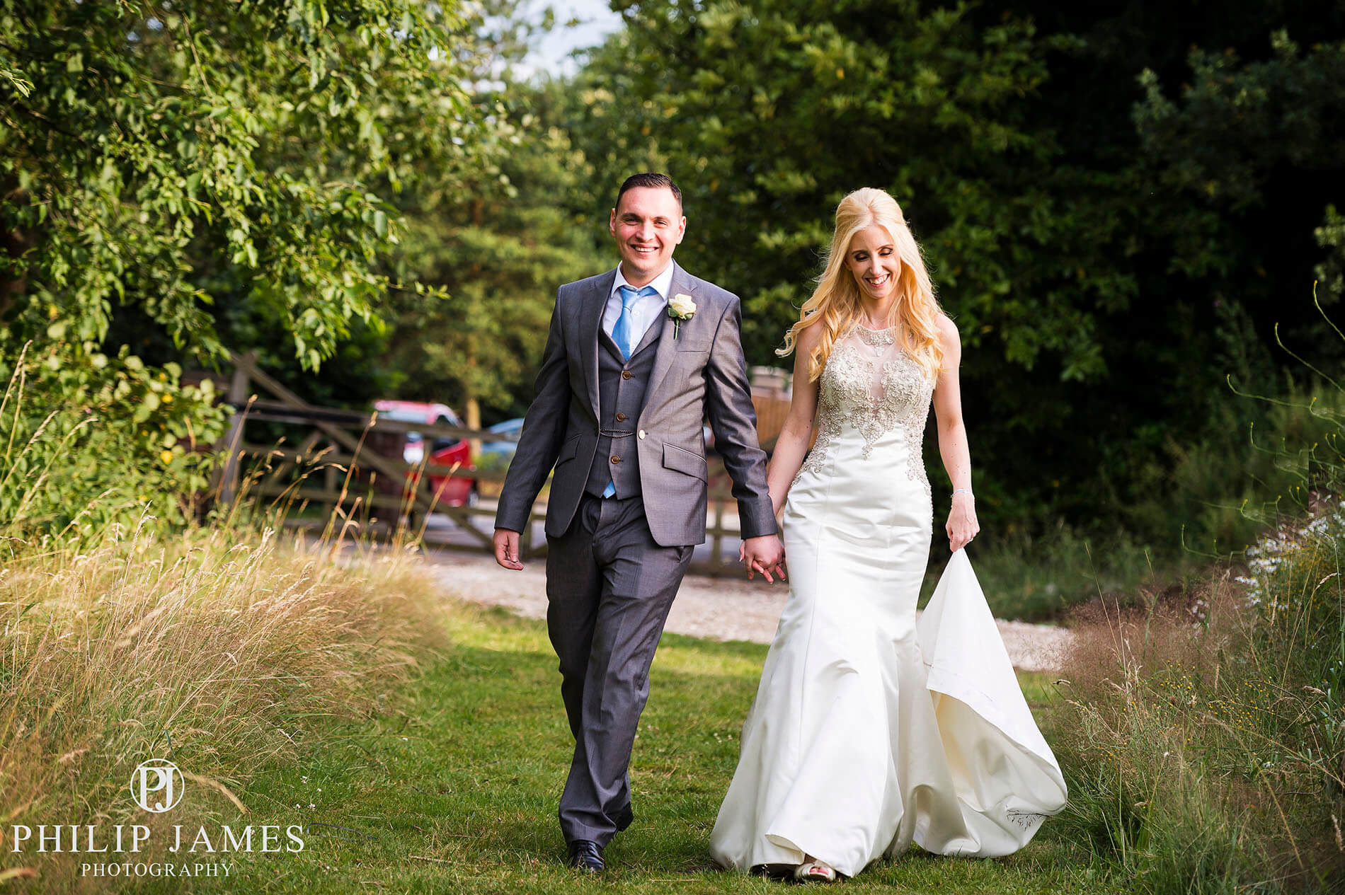Birmingham Wedding Photographer - Philip James Photography based in Solihull (25 of 68)