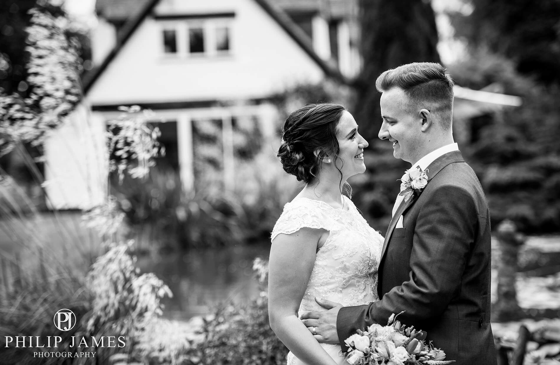Birmingham Wedding Photographer - Philip James Photography based in Solihull (29 of 68)