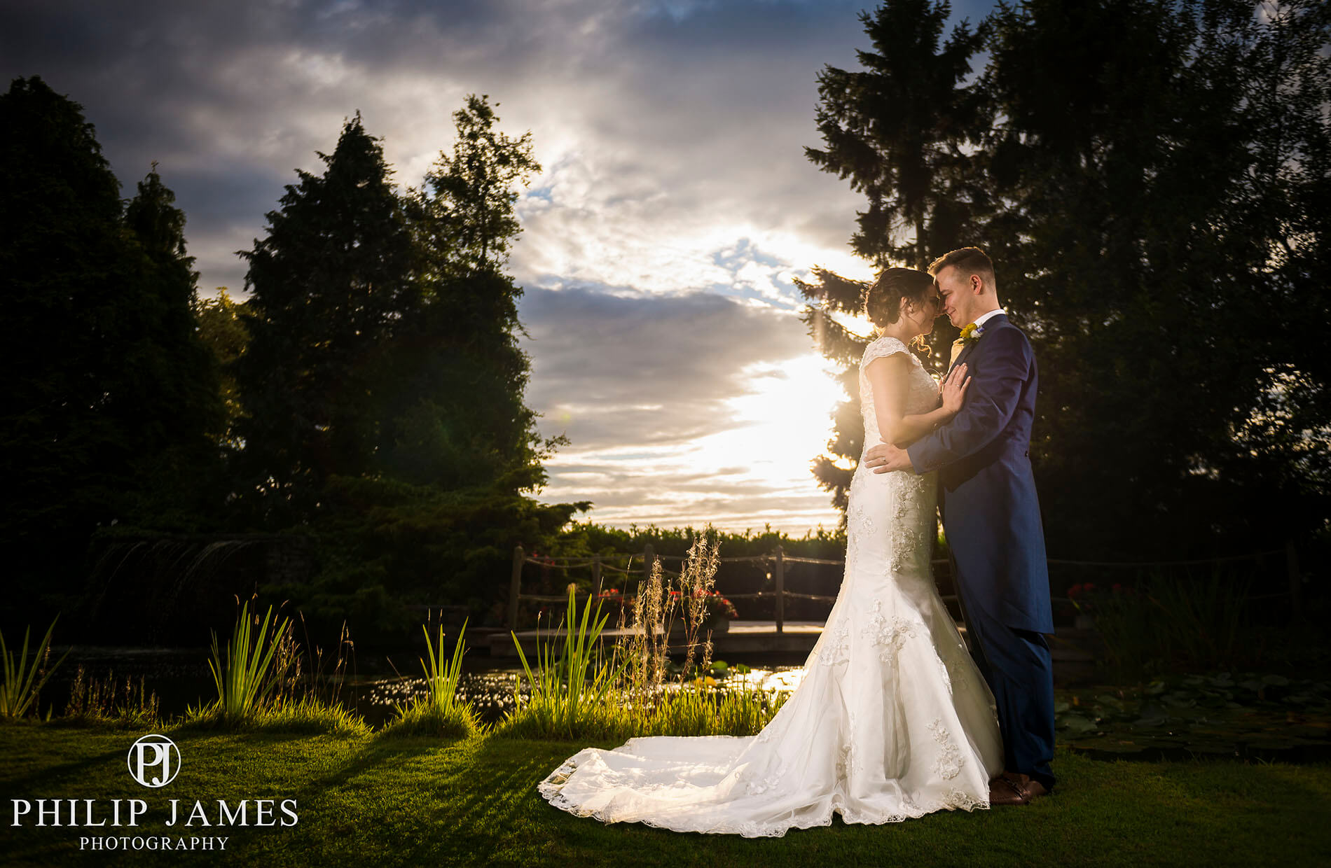 Birmingham Wedding Photographer - Philip James Photography based in Solihull (32 of 68)
