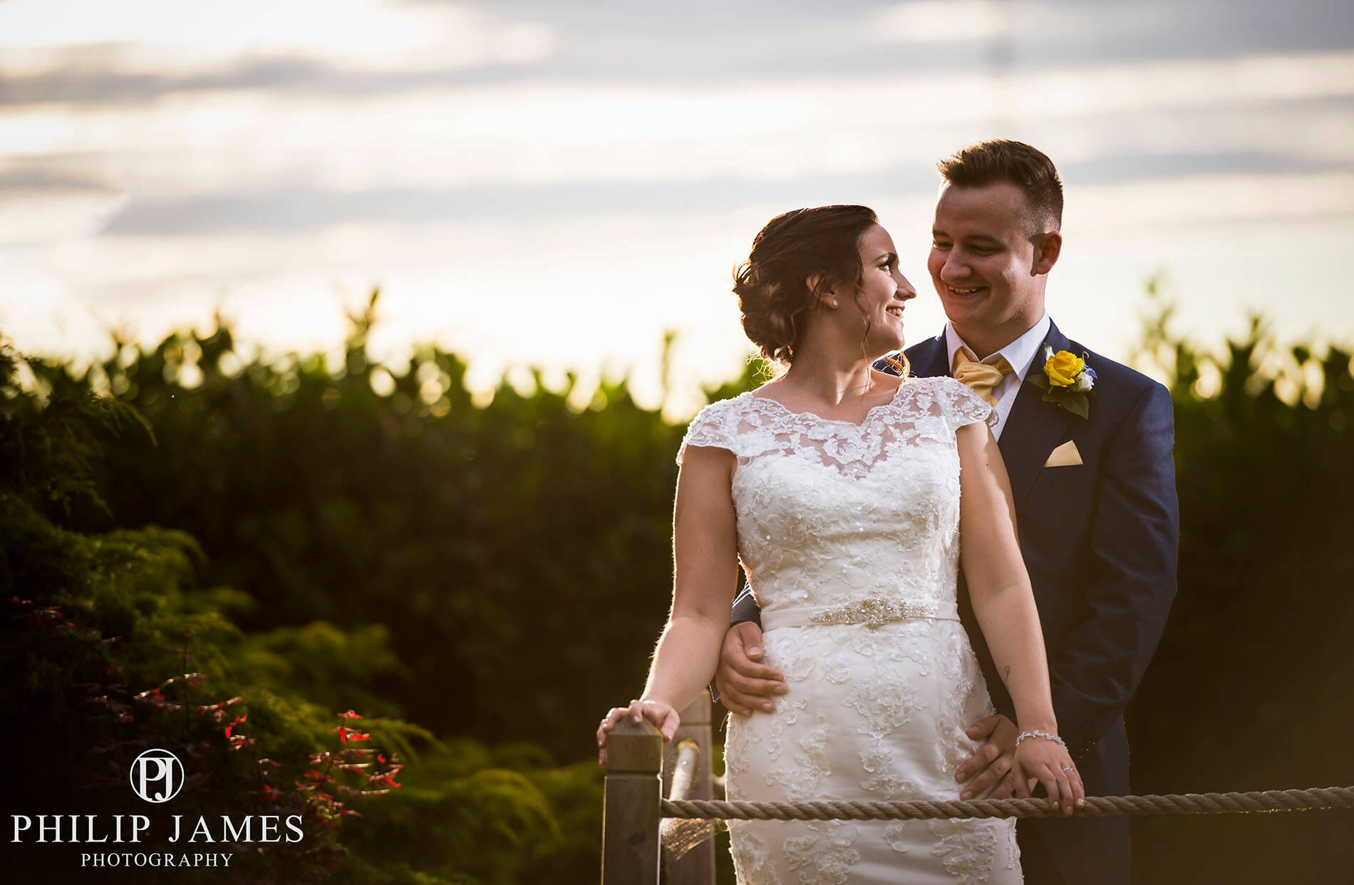 Birmingham Wedding Photographer - Philip James Photography based in Solihull (33 of 68)