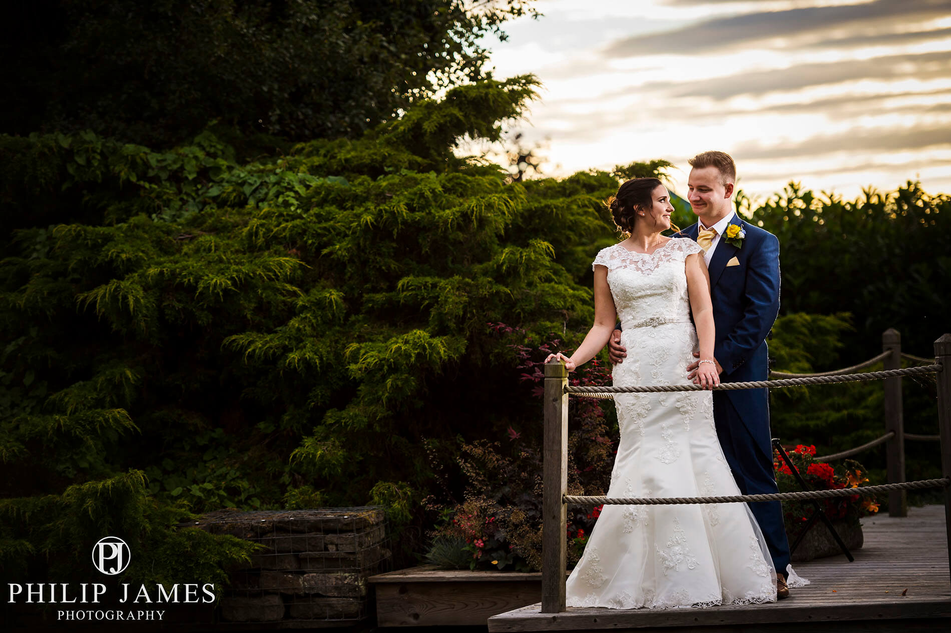 Birmingham Wedding Photographer - Philip James Photography based in Solihull (34 of 68)