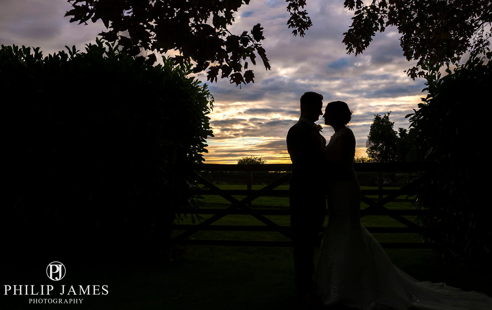 Birmingham Wedding Photographer - Philip James Photography based in Solihull (35 of 68)