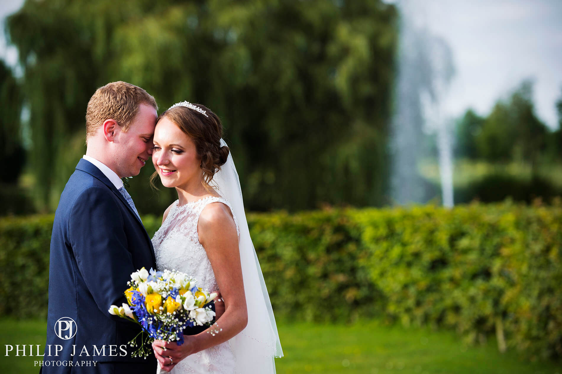 Birmingham Wedding Photographer - Philip James Photography based in Solihull (37 of 68)