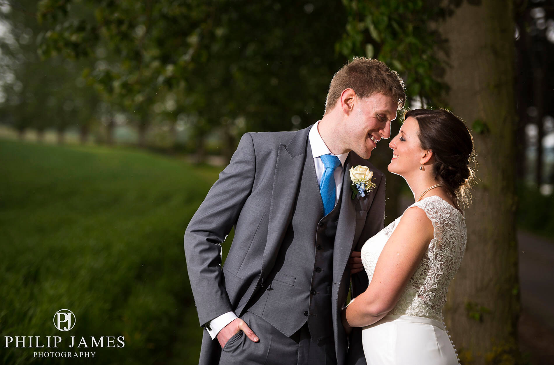 Birmingham Wedding Photographer - Philip James Photography based in Solihull (4 of 68)