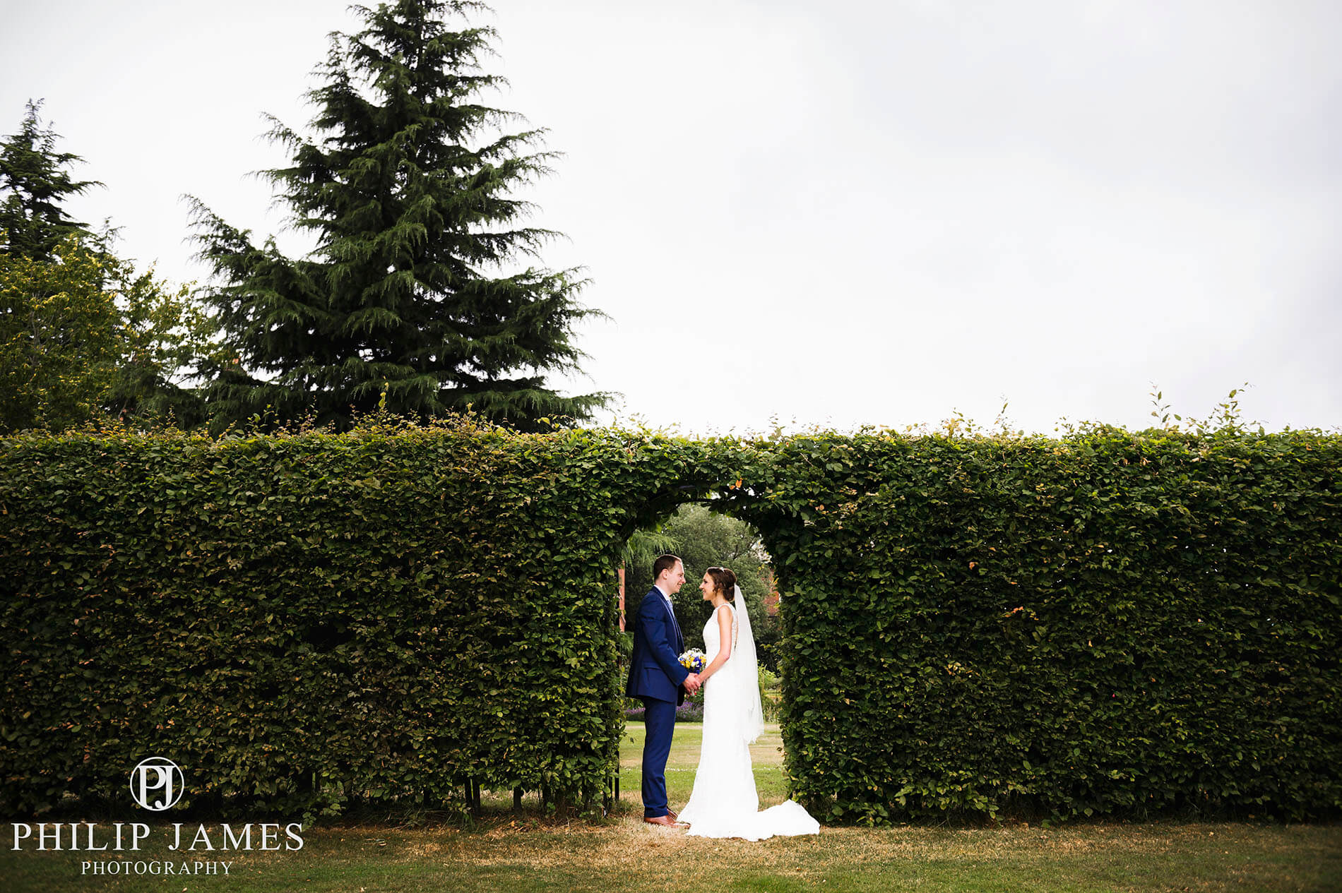Birmingham Wedding Photographer - Philip James Photography based in Solihull (42 of 68)
