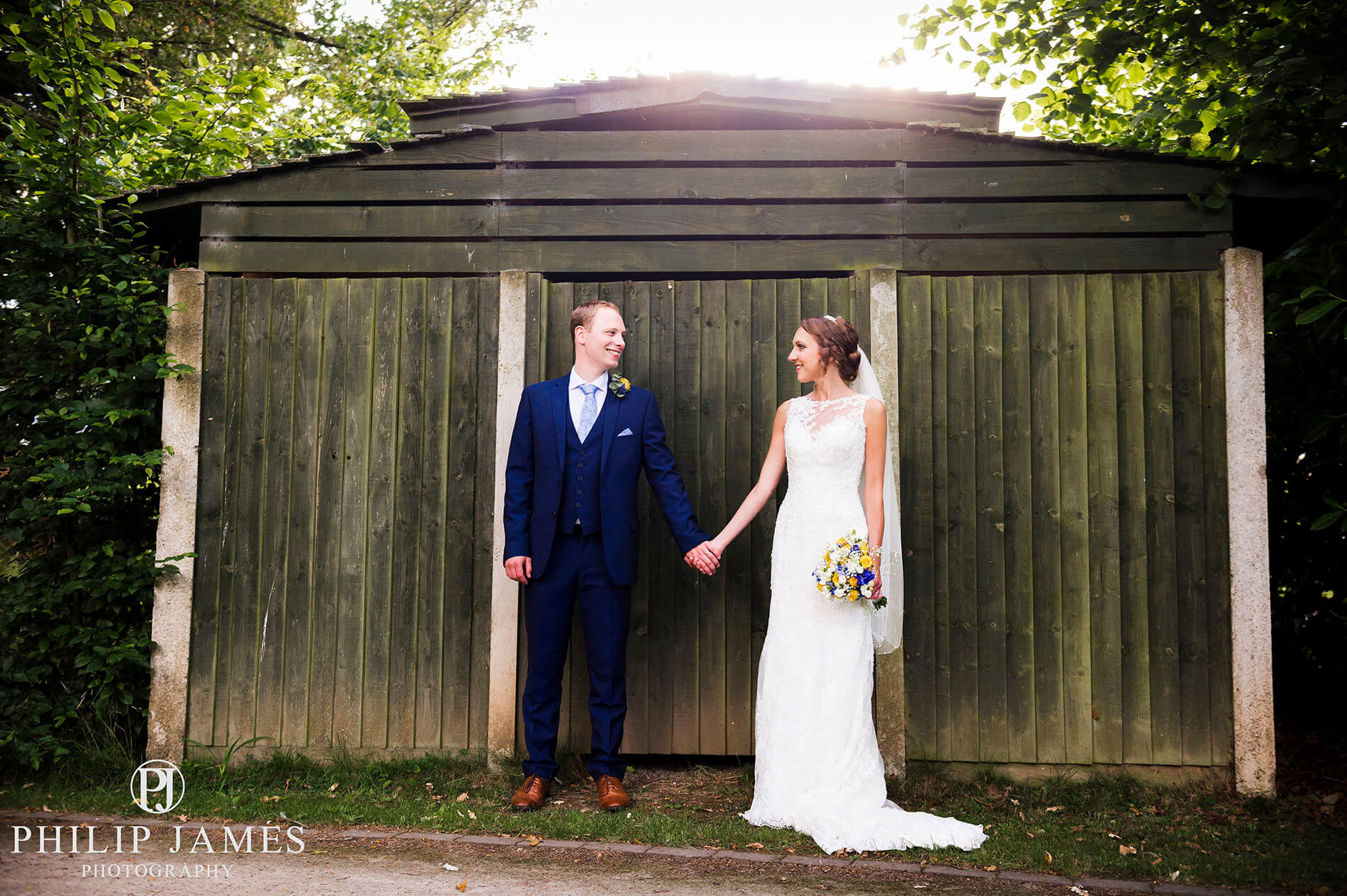 Birmingham Wedding Photographer - Philip James Photography based in Solihull (45 of 68)