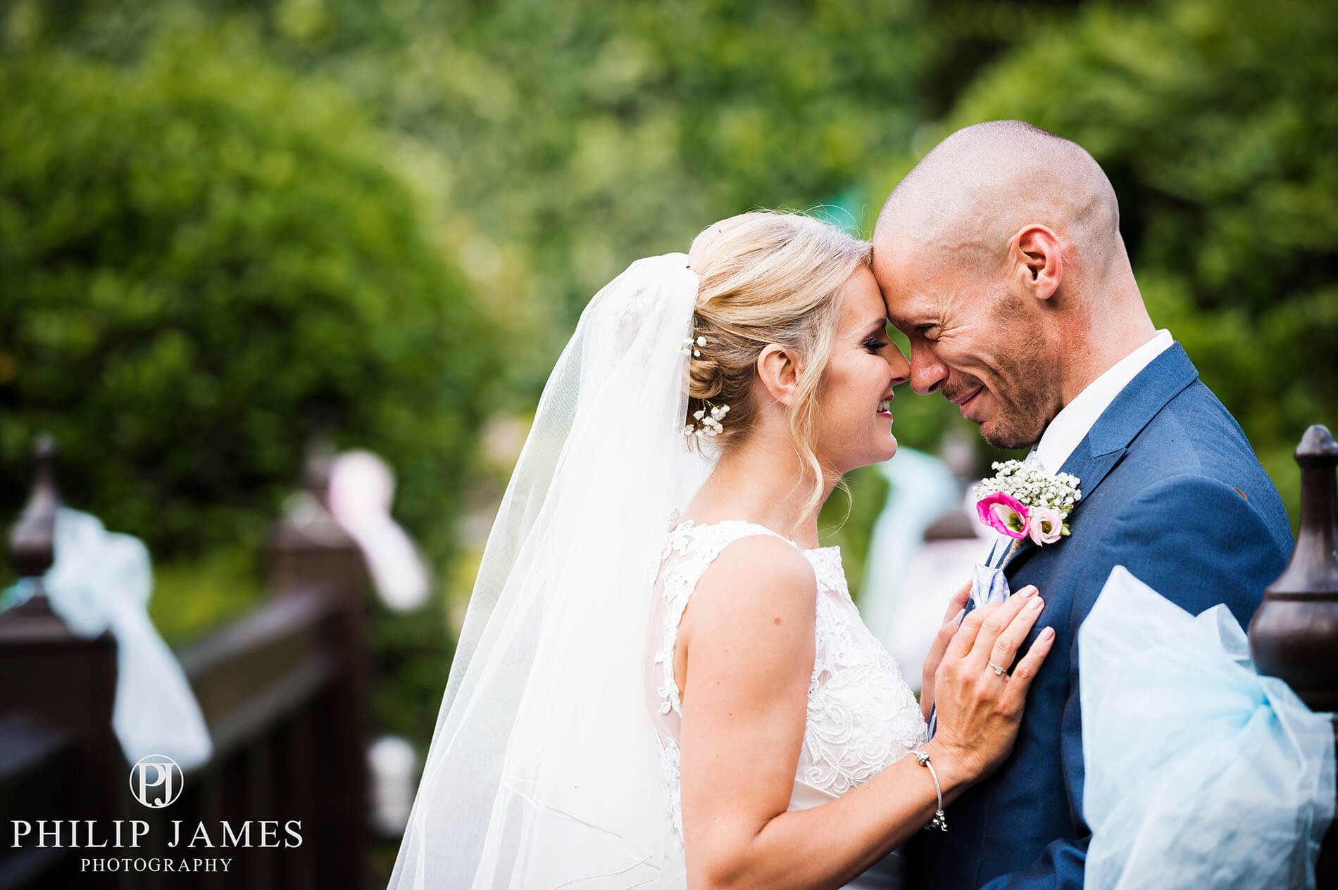 Birmingham Wedding Photographer - Philip James Photography based in Solihull (48 of 68)