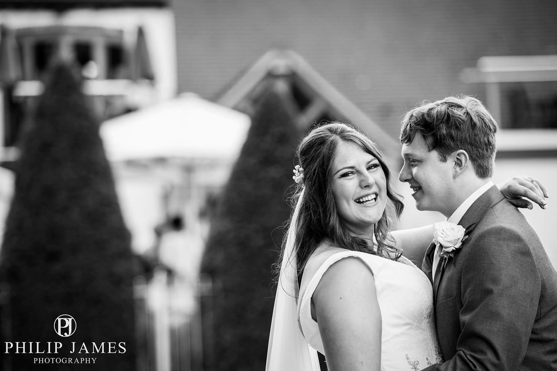 Birmingham Wedding Photographer - Philip James Photography based in Solihull (54 of 68)