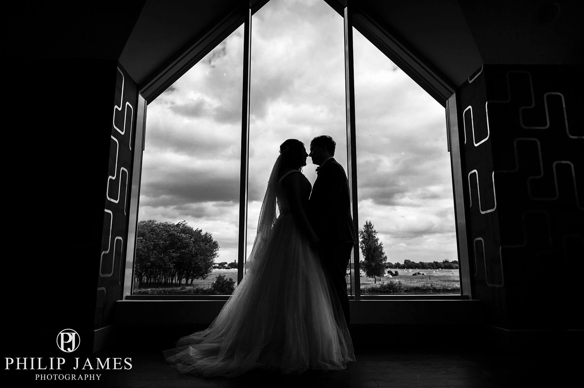 Birmingham Wedding Photographer - Philip James Photography based in Solihull (55 of 68)