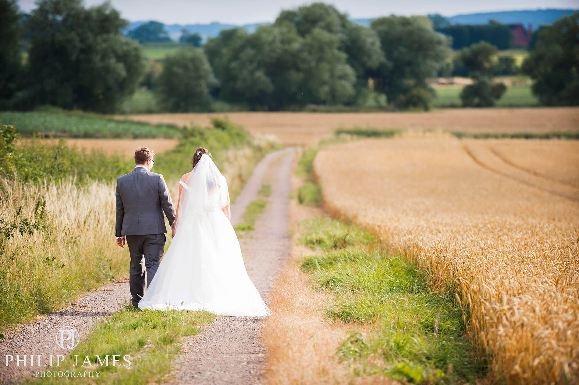 Birmingham Wedding Photographer - Philip James Photography based in Solihull (57 of 68)