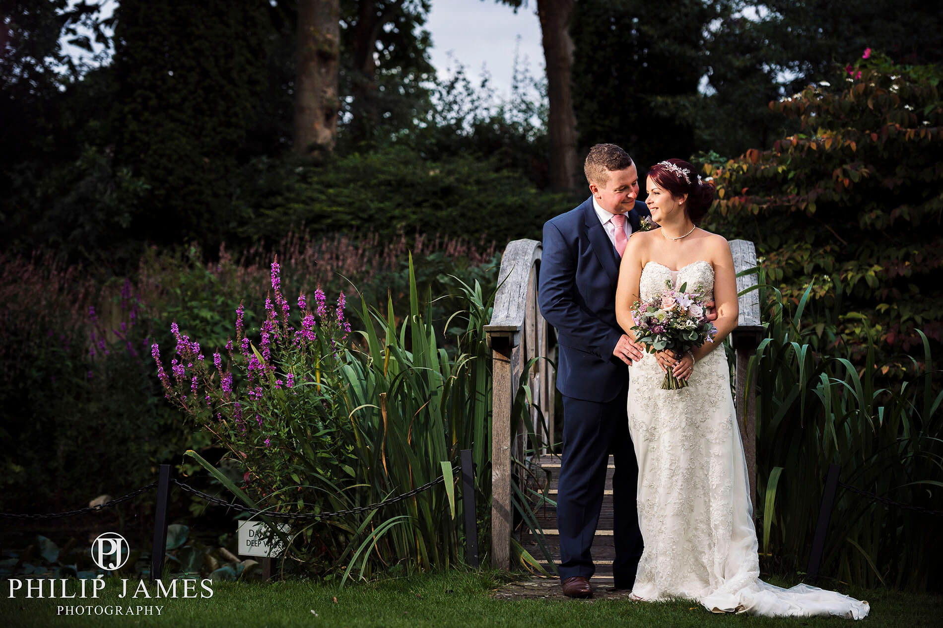 Birmingham Wedding Photographer - Philip James Photography based in Solihull (60 of 68)
