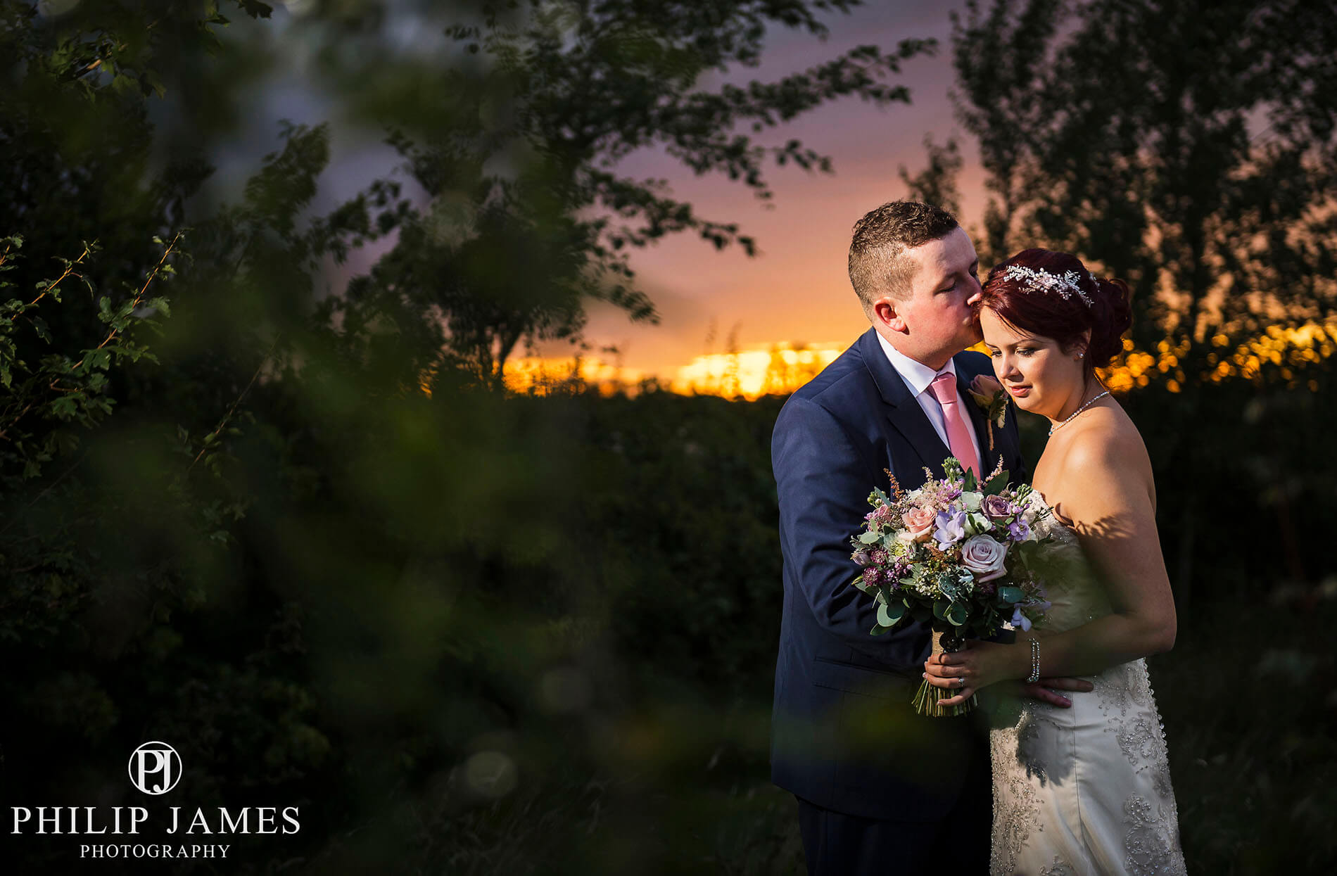 Birmingham Wedding Photographer - Philip James Photography based in Solihull (61 of 68)