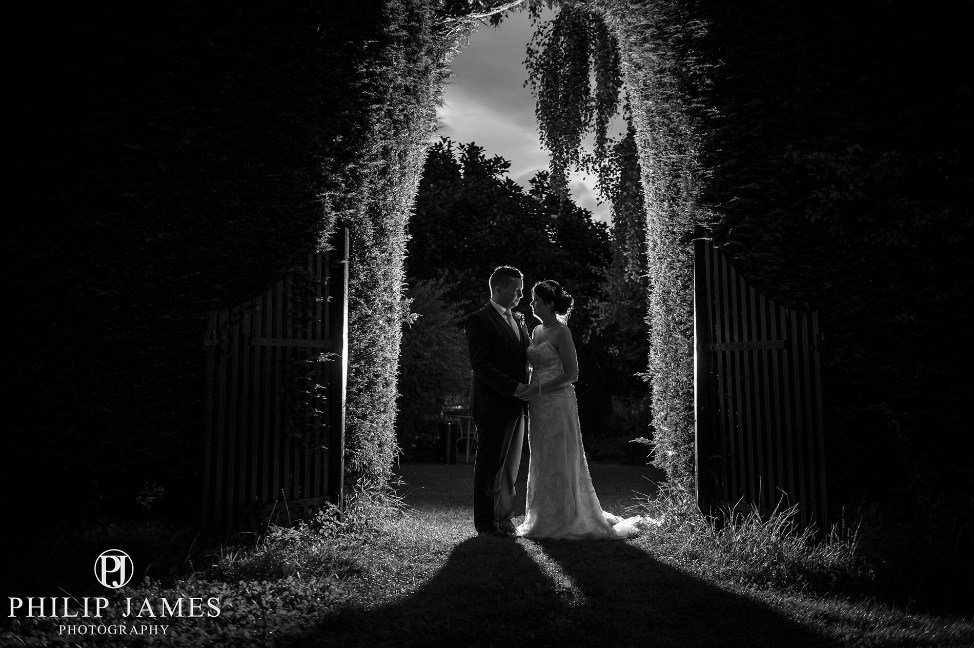 Birmingham Wedding Photographer - Philip James Photography based in Solihull (62 of 68)