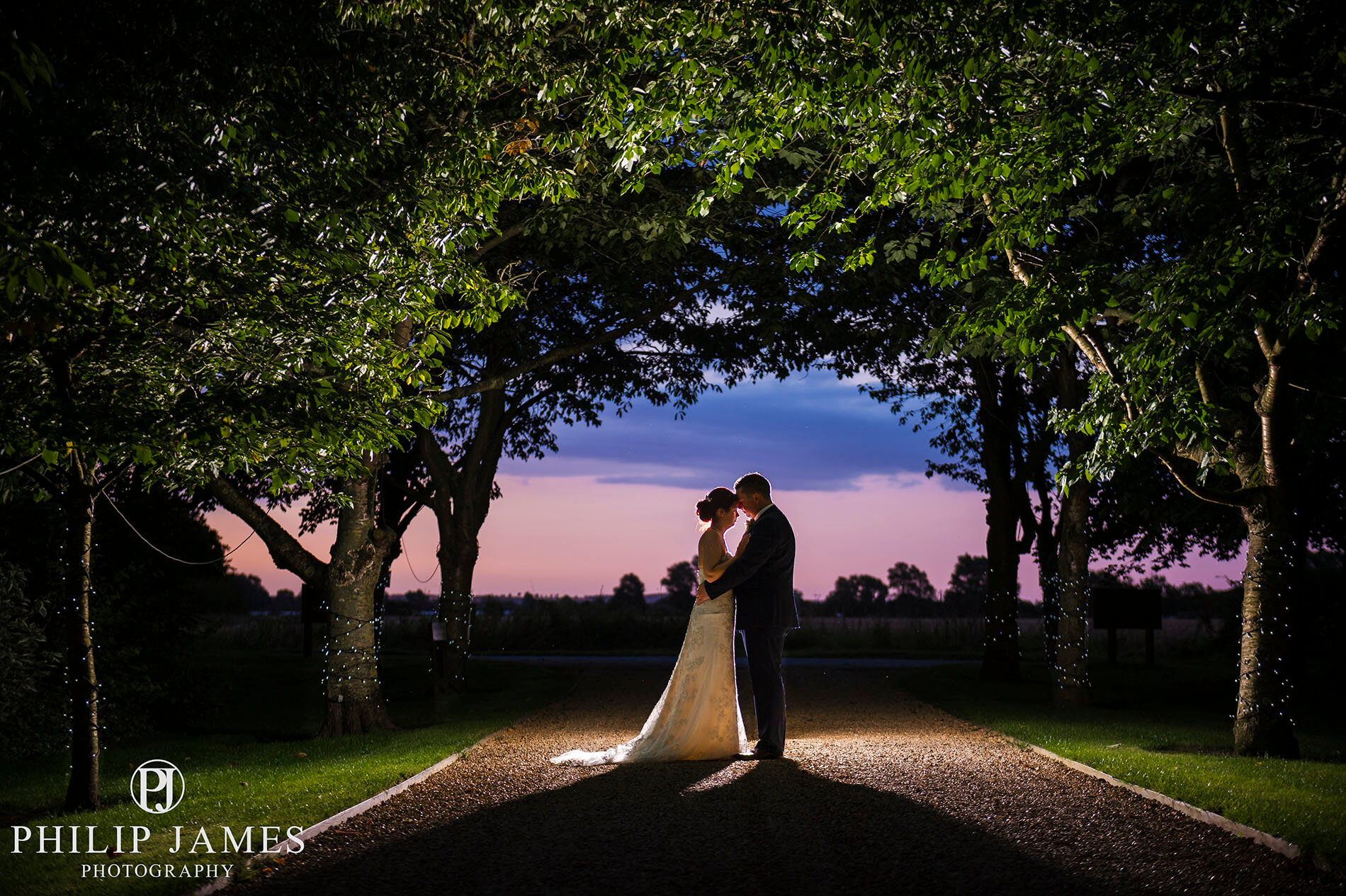 Birmingham Wedding Photographer - Philip James Photography based in Solihull (64 of 68)