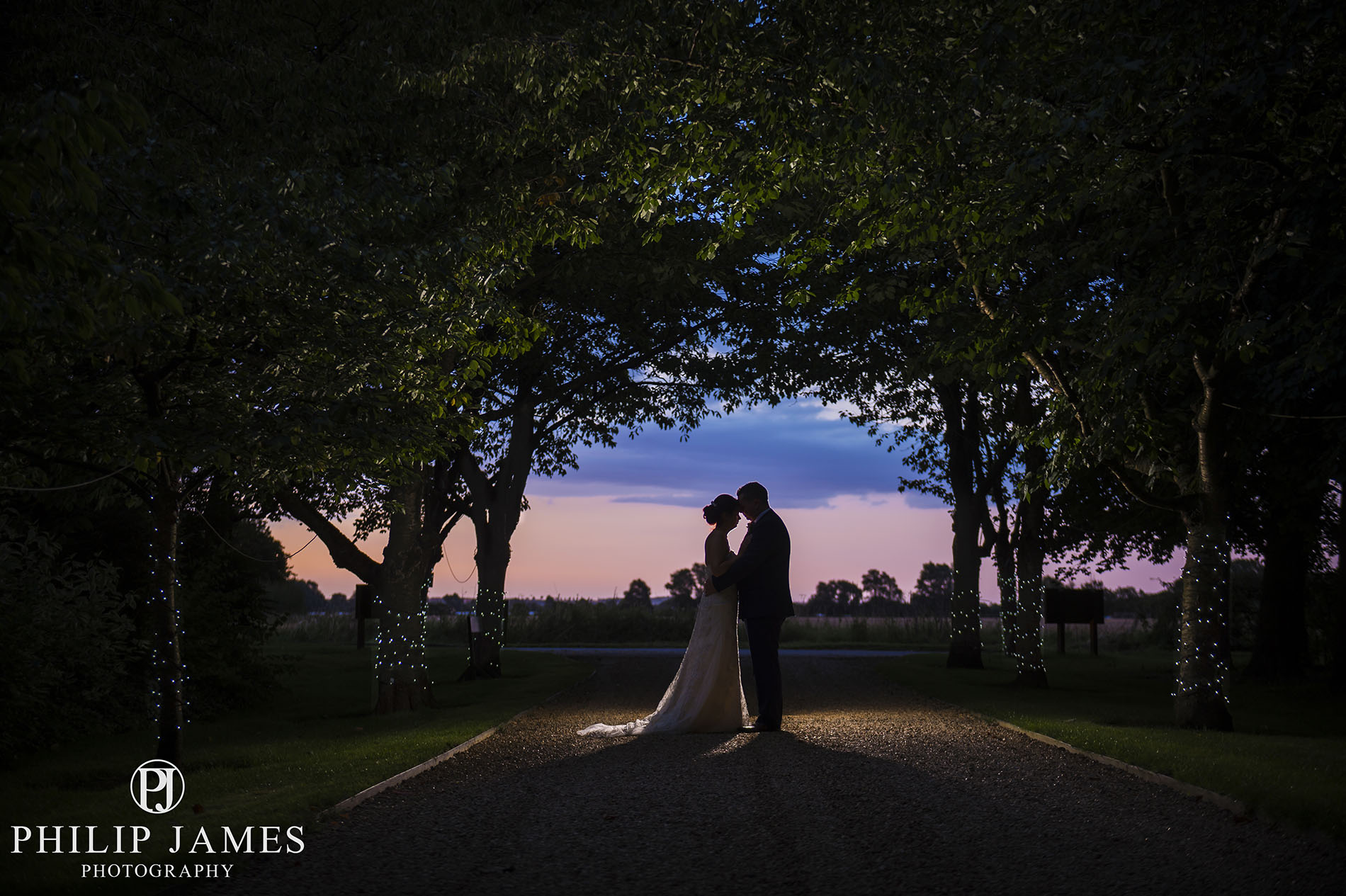 Birmingham Wedding Photographer - Philip James Photography based in Solihull (65 of 68)