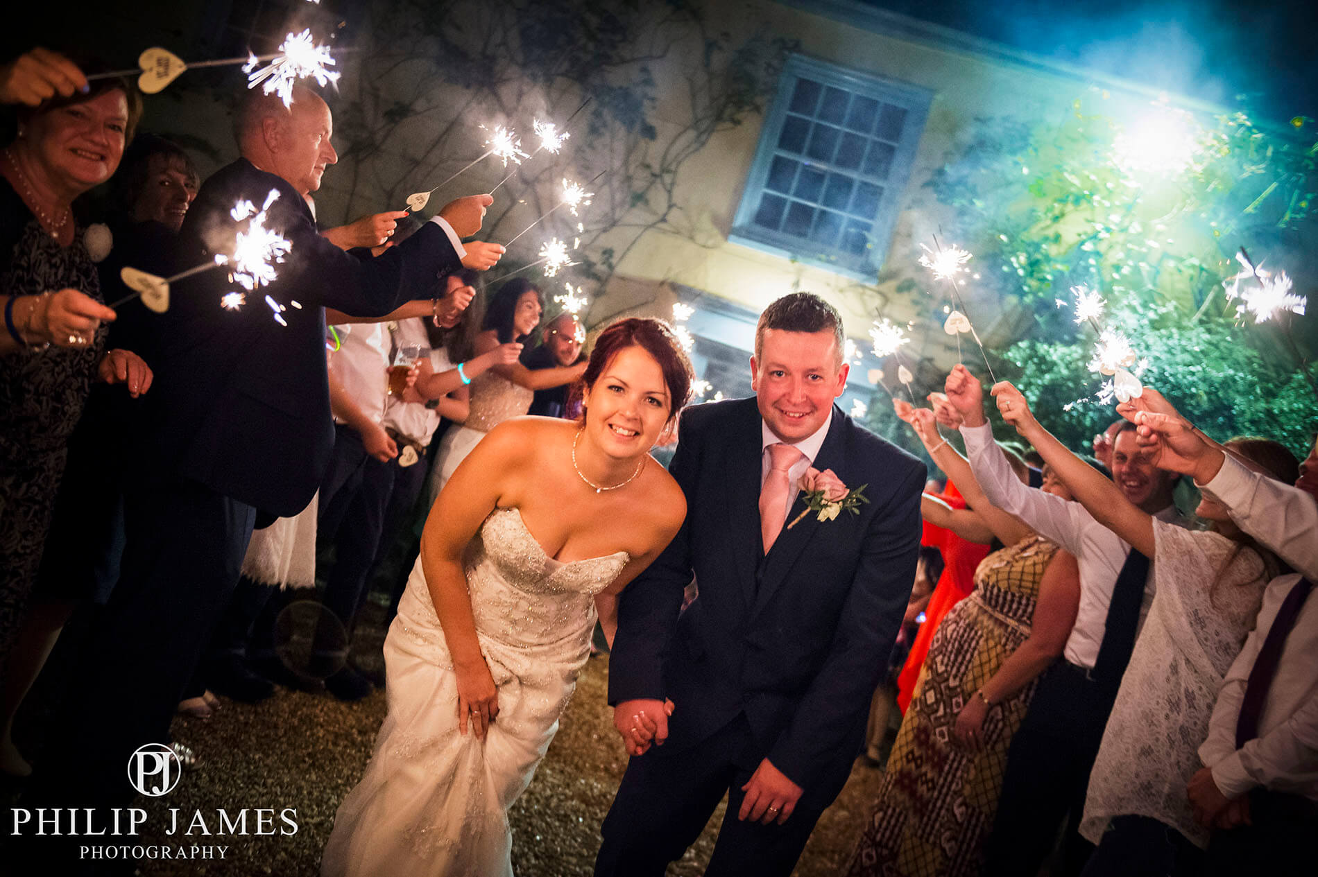 Birmingham Wedding Photographer - Philip James Photography based in Solihull (66 of 68)