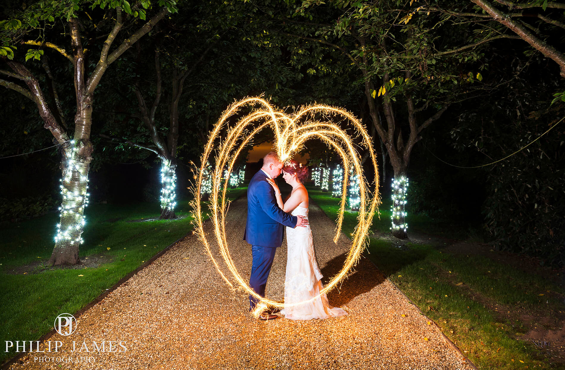 Birmingham Wedding Photographer - Philip James Photography based in Solihull (68 of 68)