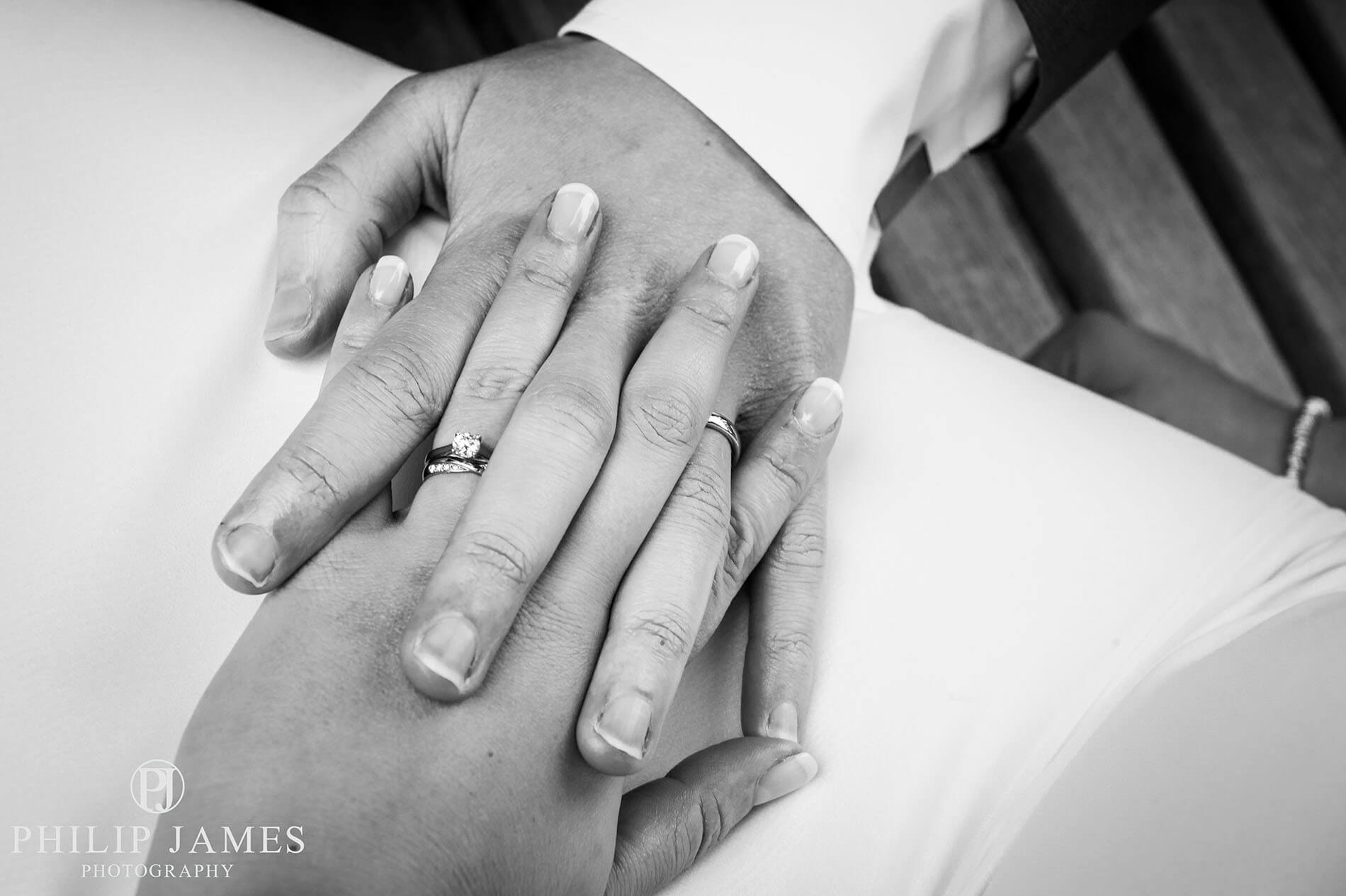 Philip James specializing in Wedding Photography Birmingham - Details (3 of 54)