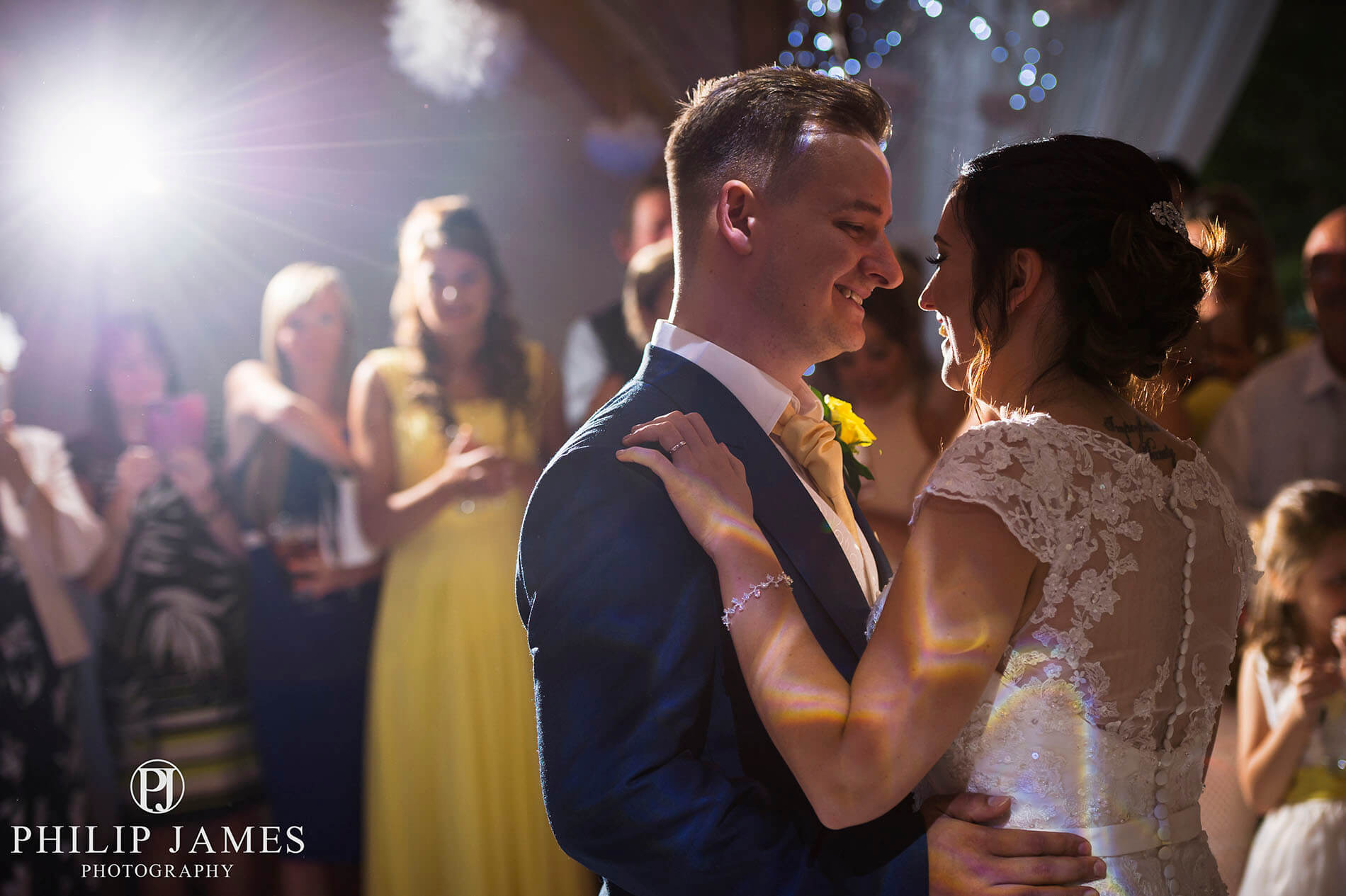 Philip James specializing in Wedding Photography Birmingham - Moments (102 of 170)