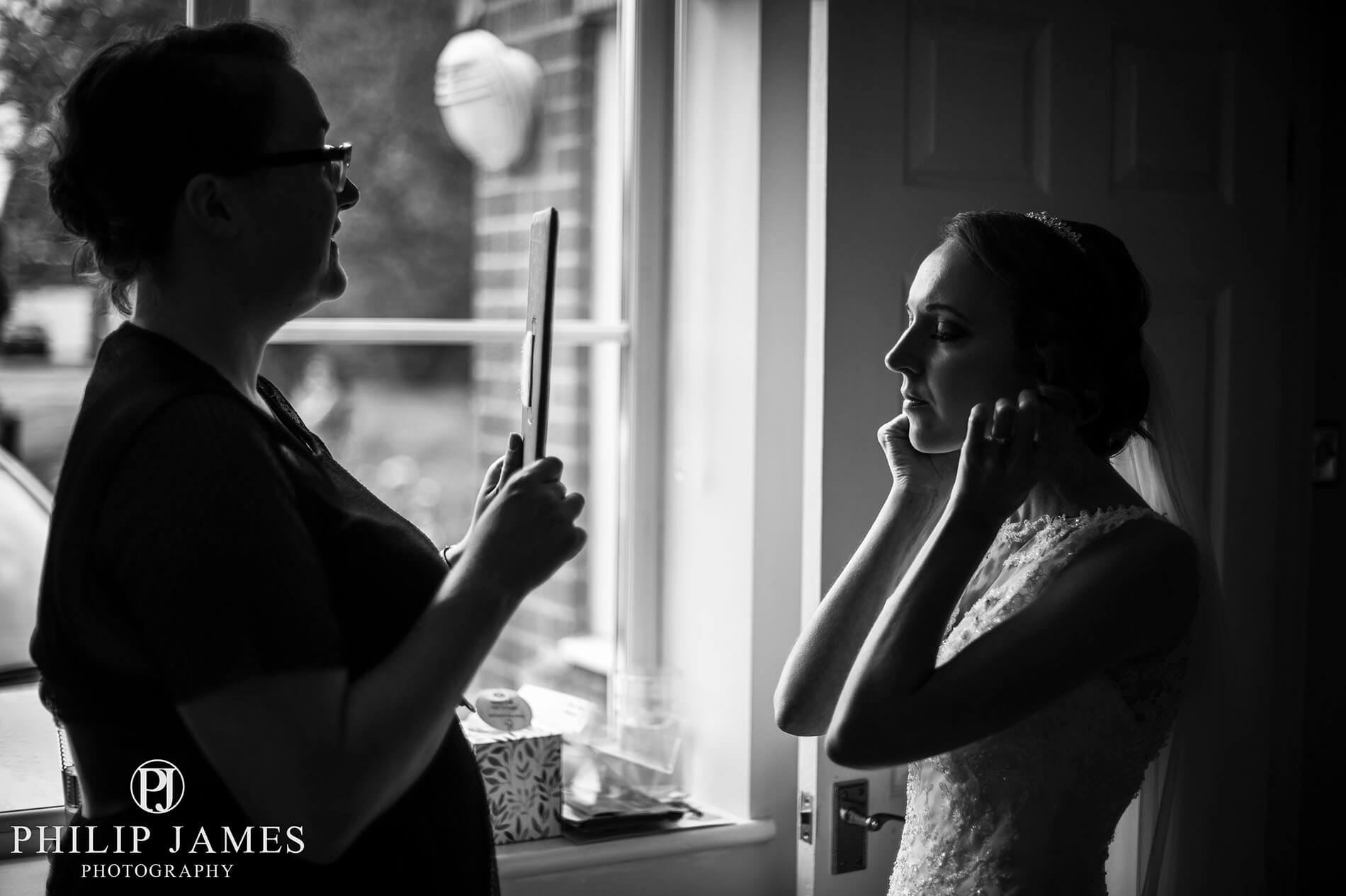 Philip James specializing in Wedding Photography Birmingham - Moments (112 of 170)