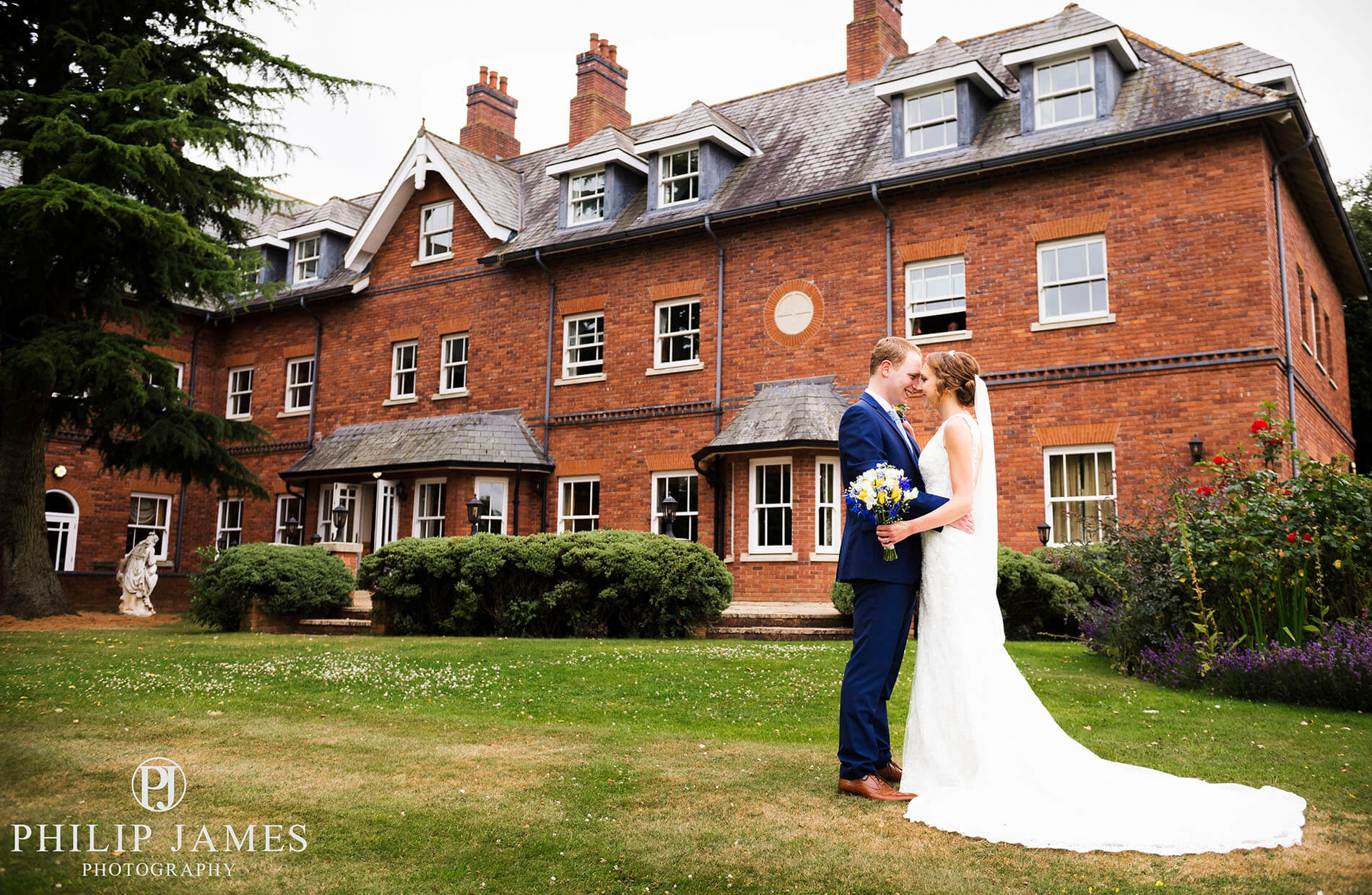 Philip James specializing in Wedding Photography Birmingham - Moments (118 of 170)