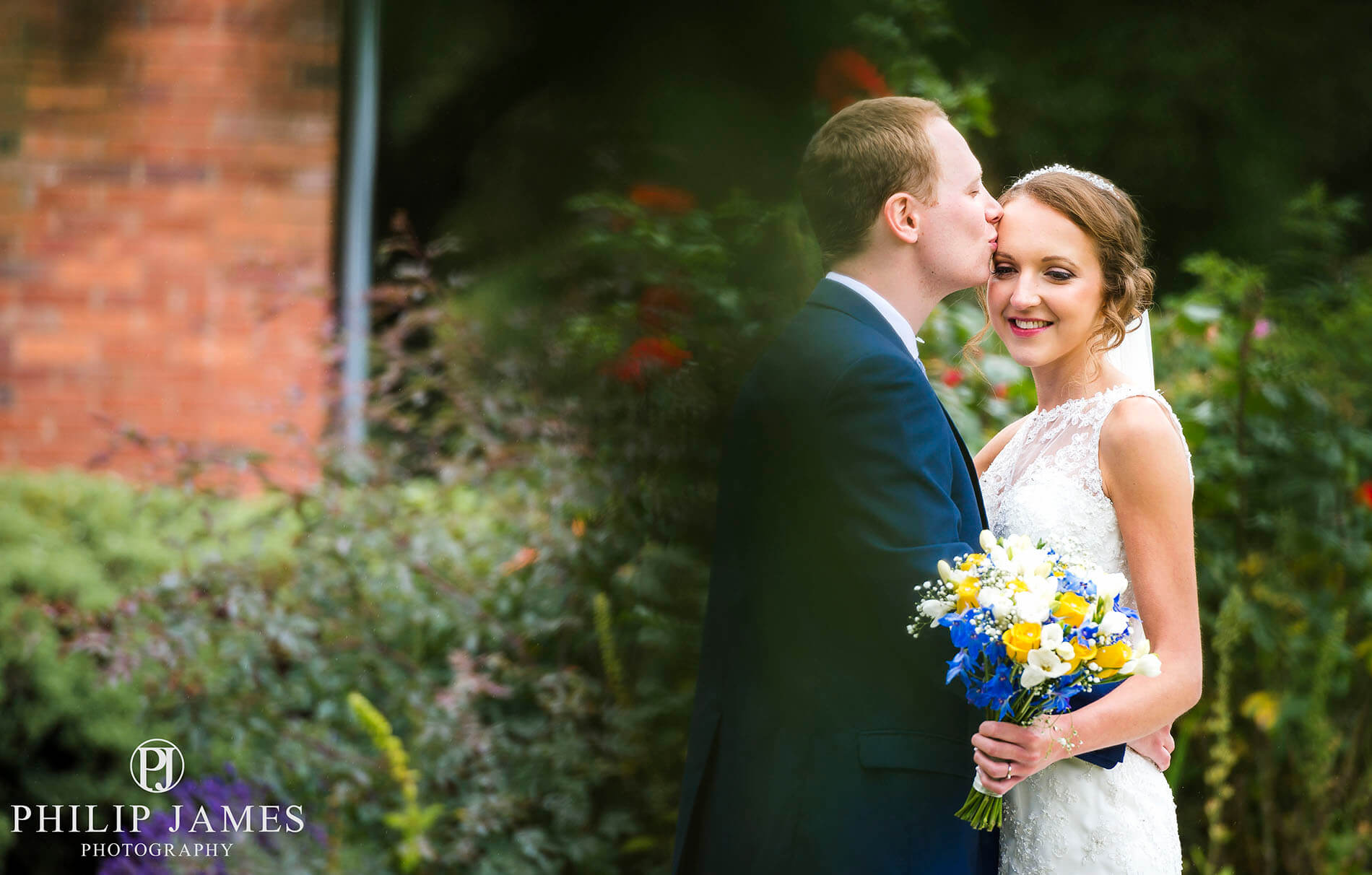 Philip James specializing in Wedding Photography Birmingham - Moments (119 of 170)