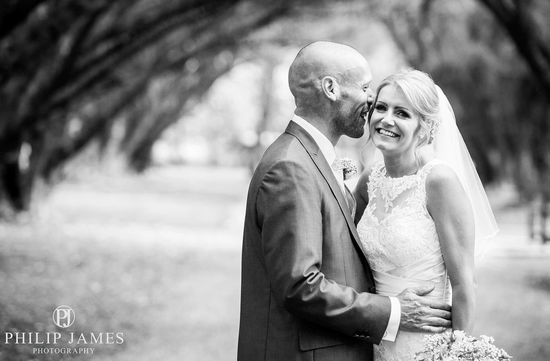 Philip James specializing in Wedding Photography Birmingham - Moments (139 of 170)
