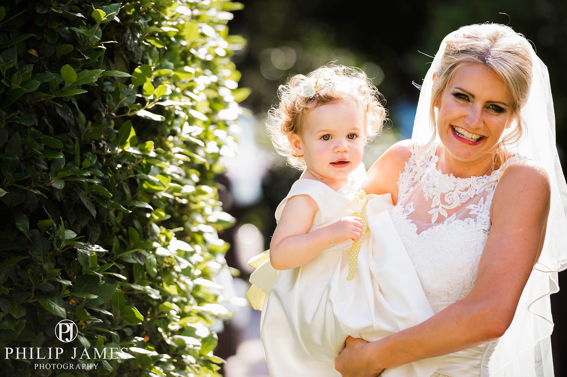 Philip James specializing in Wedding Photography Birmingham - Moments (141 of 170)