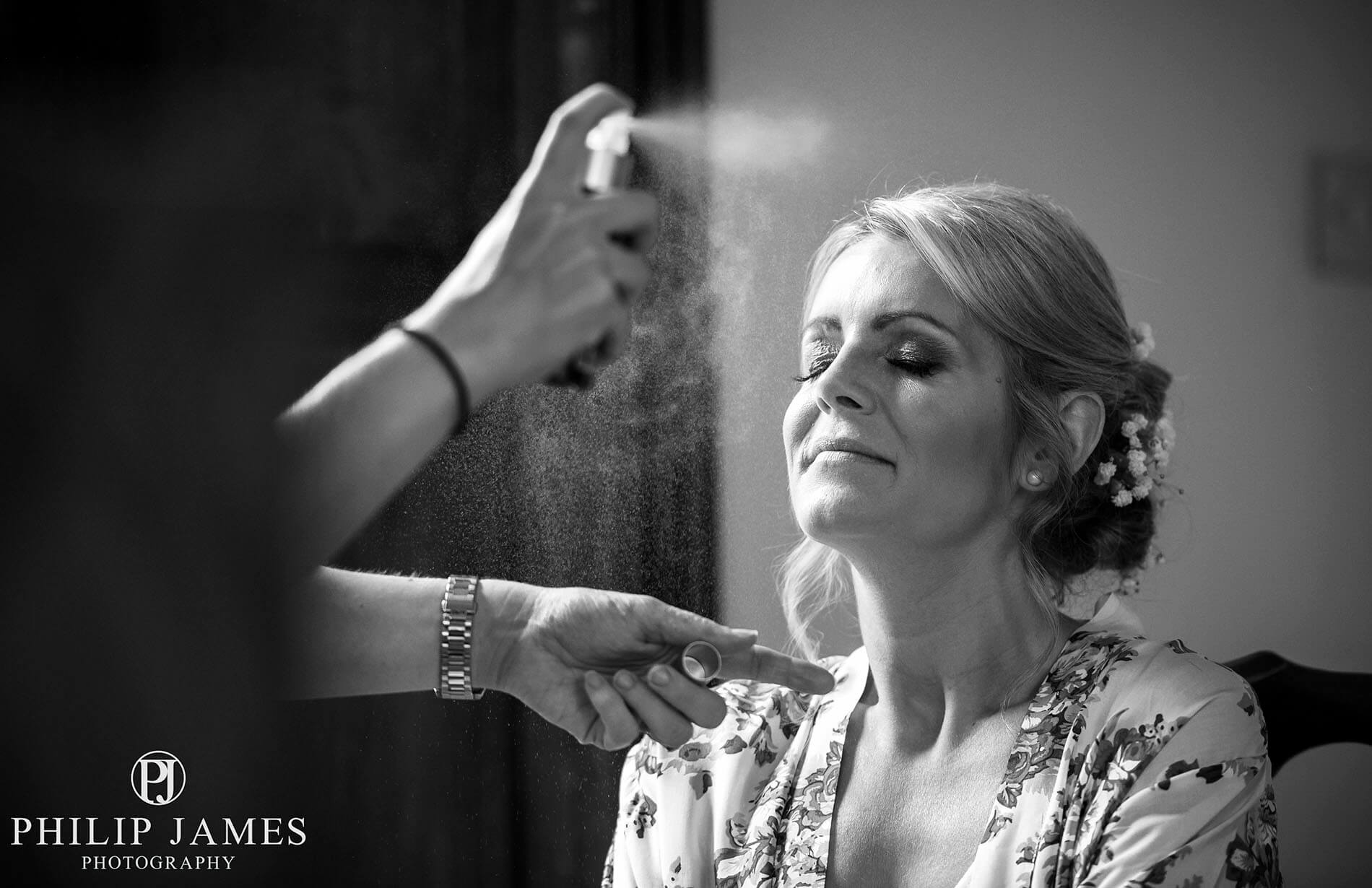 Philip James specializing in Wedding Photography Birmingham - Moments (142 of 170)