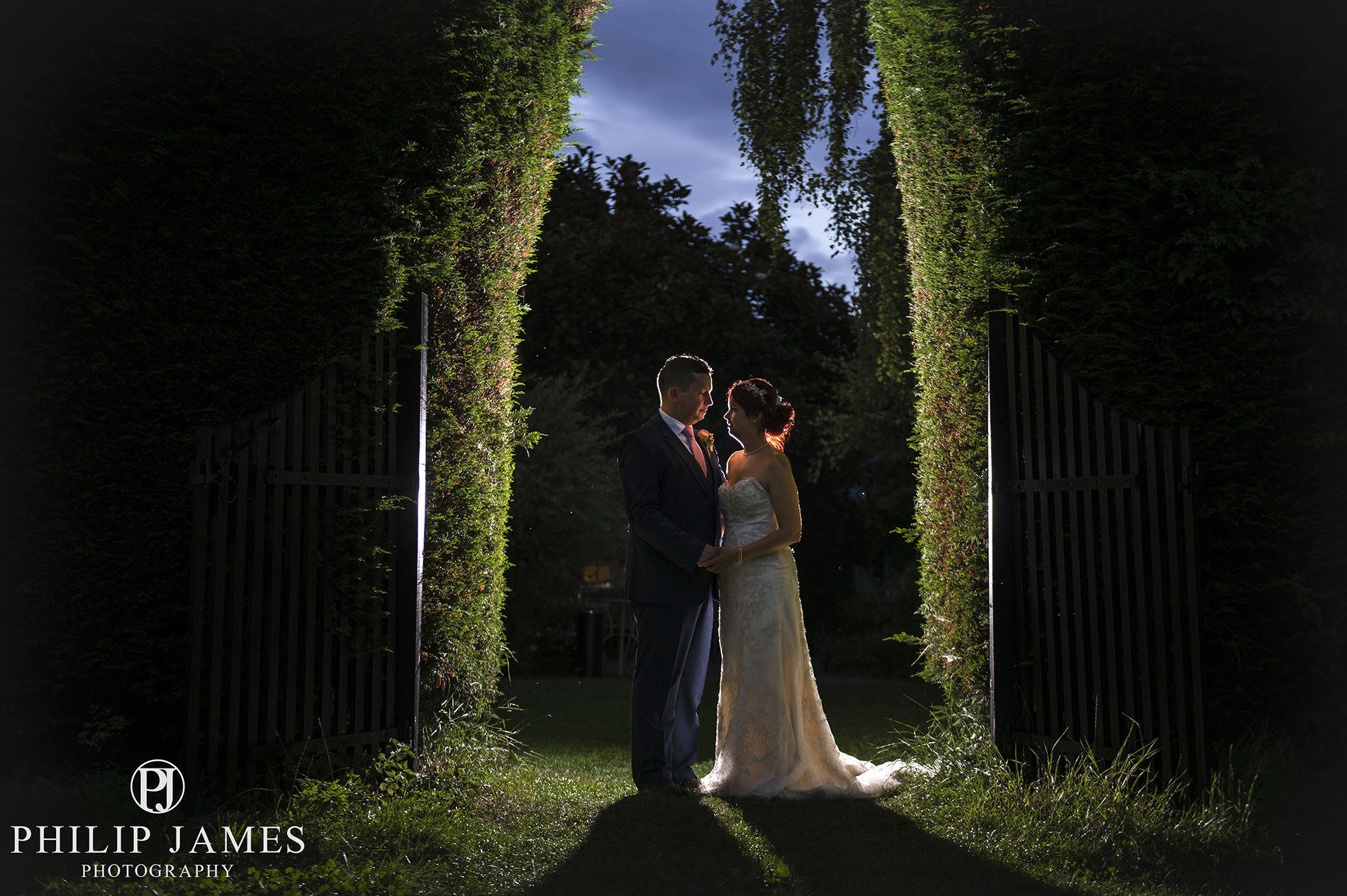 Philip James specializing in Wedding Photography Birmingham - Moments (166 of 170)