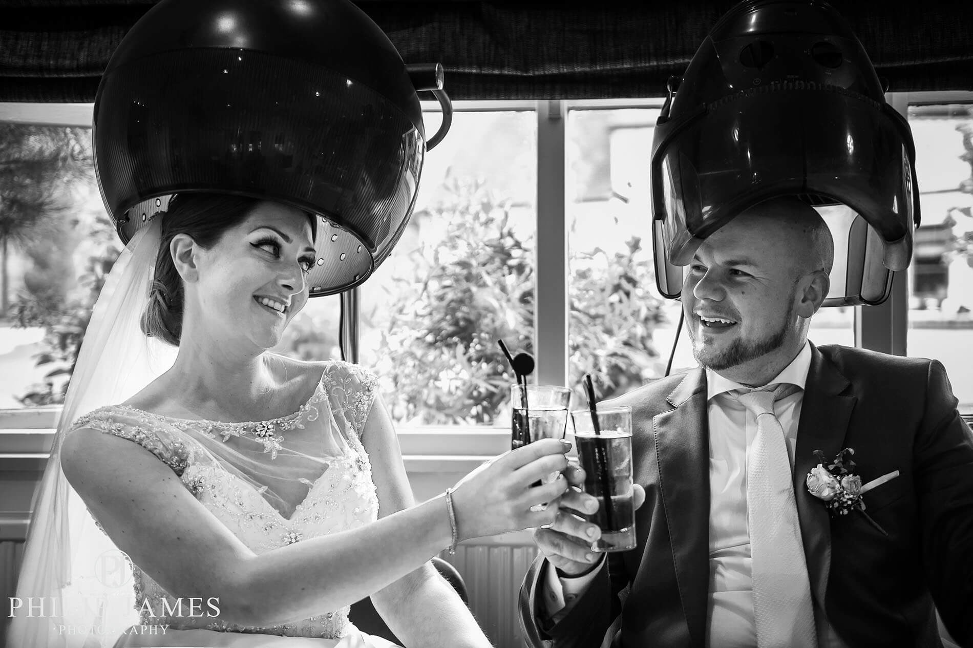Philip James specializing in Wedding Photography Birmingham - Moments (30 of 170)