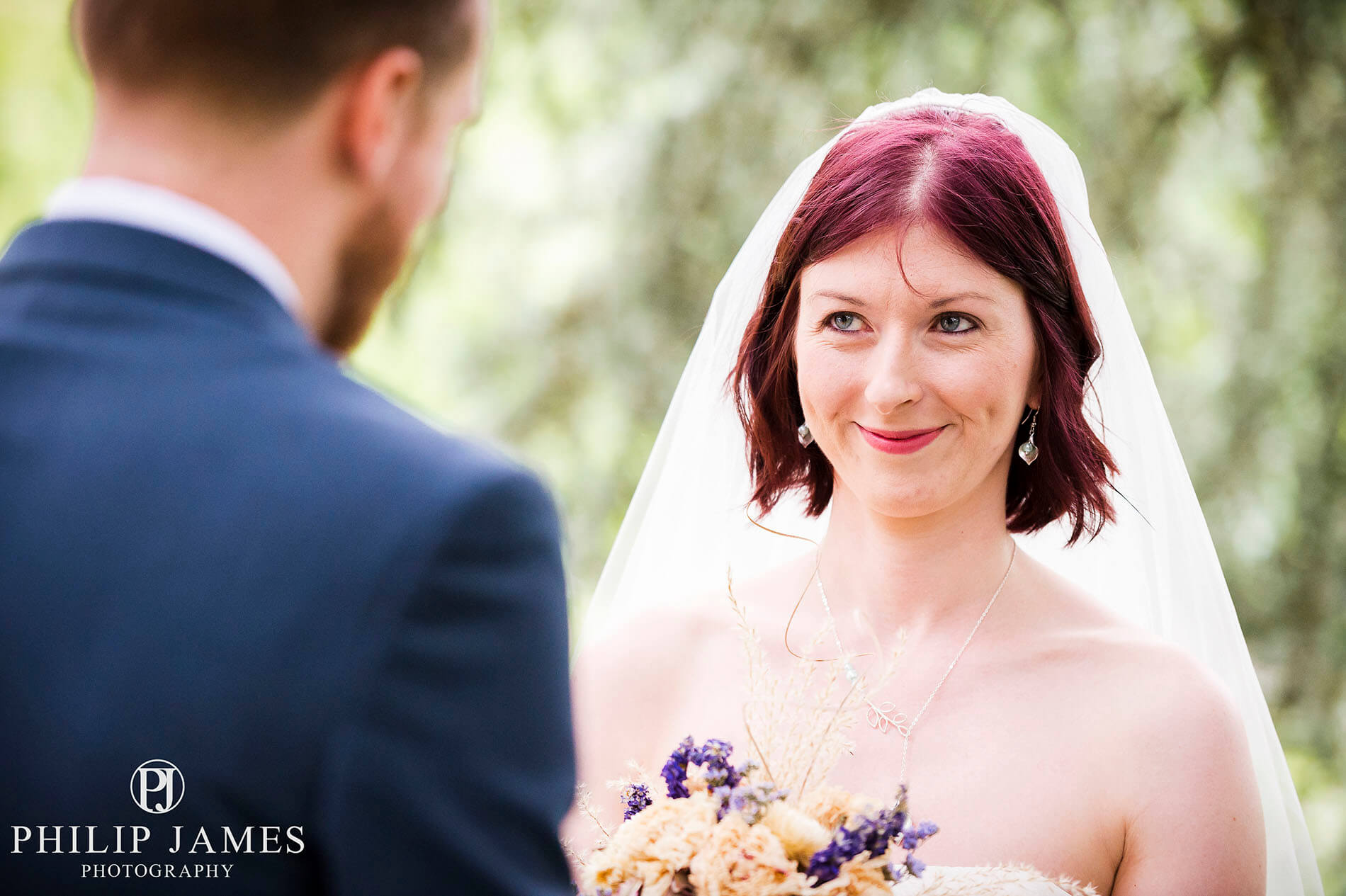 Philip James specializing in Wedding Photography Birmingham - Moments (37 of 170)