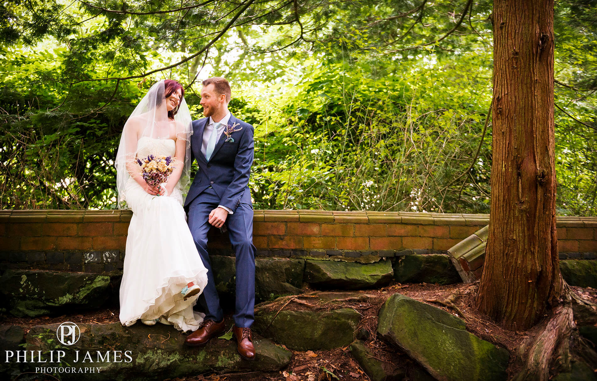 Philip James specializing in Wedding Photography Birmingham - Moments (40 of 170)
