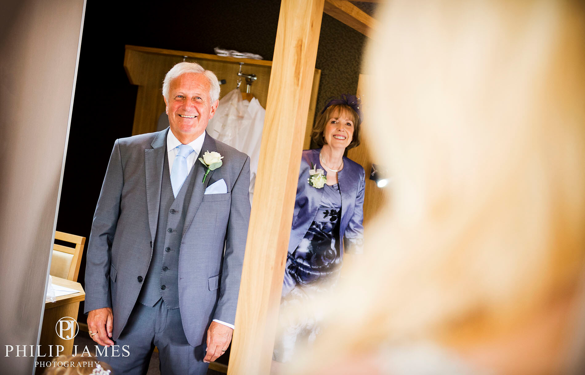 Philip James specializing in Wedding Photography Birmingham - Moments (66 of 170)