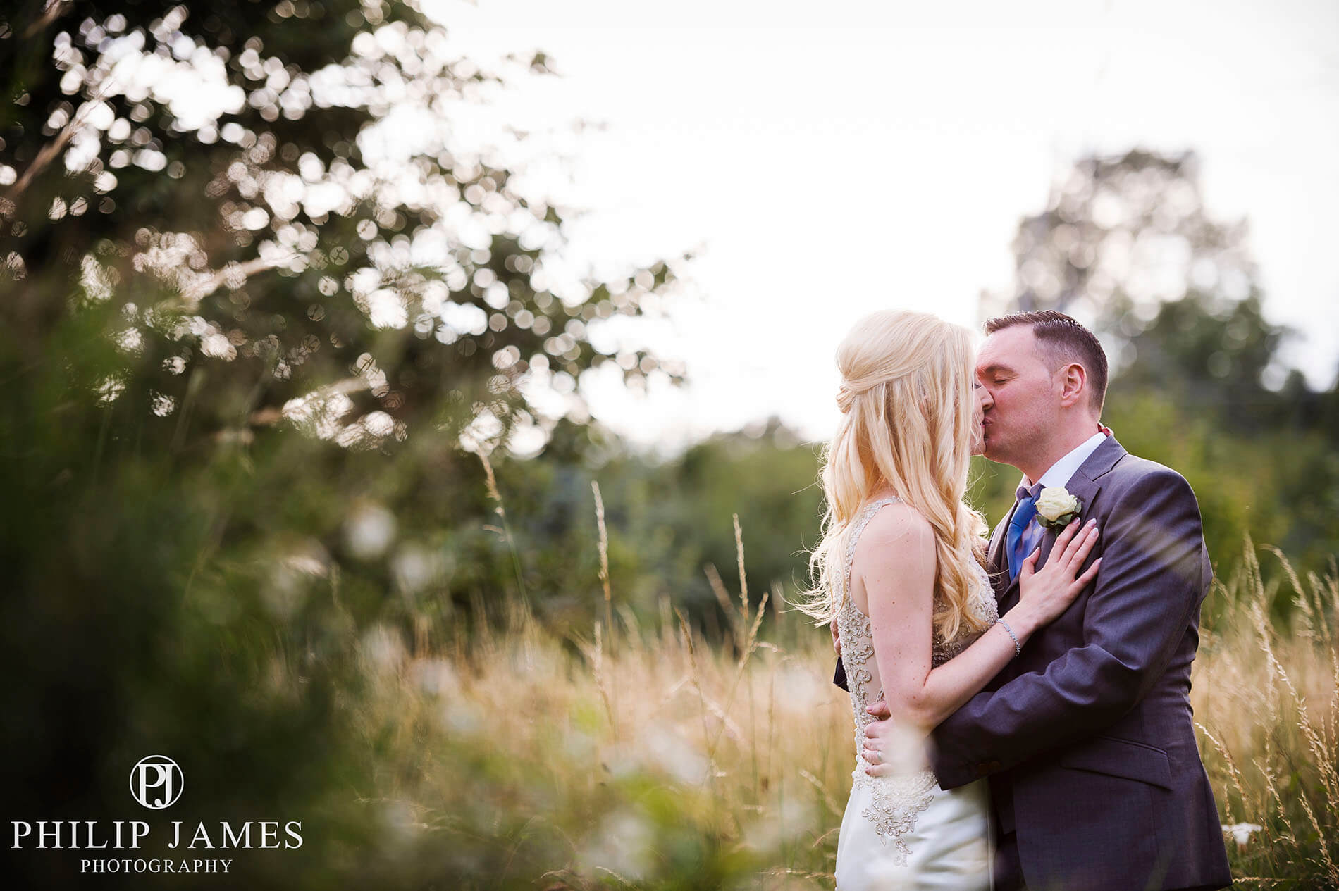 Philip James specializing in Wedding Photography Birmingham - Moments (75 of 170)
