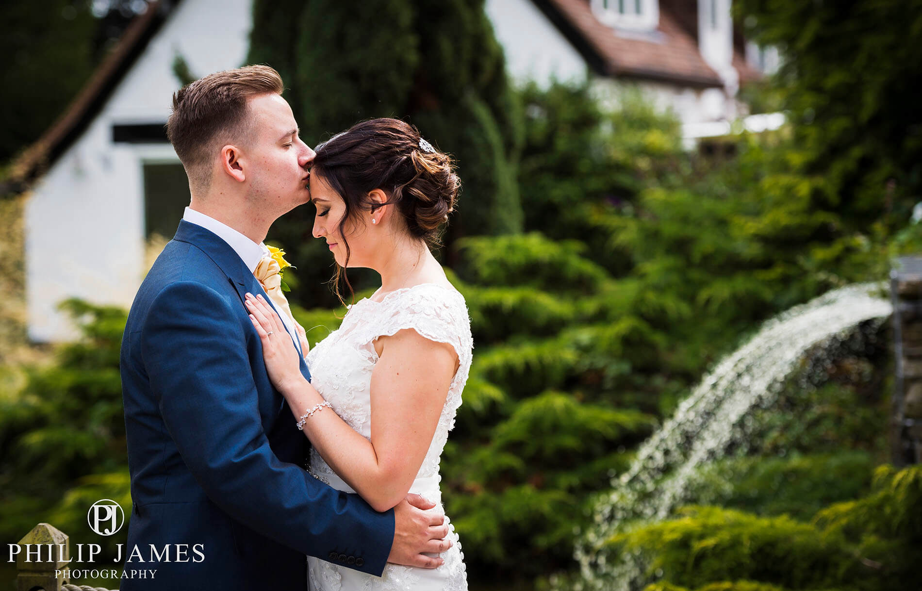 Philip James specializing in Wedding Photography Birmingham - Moments (88 of 170)