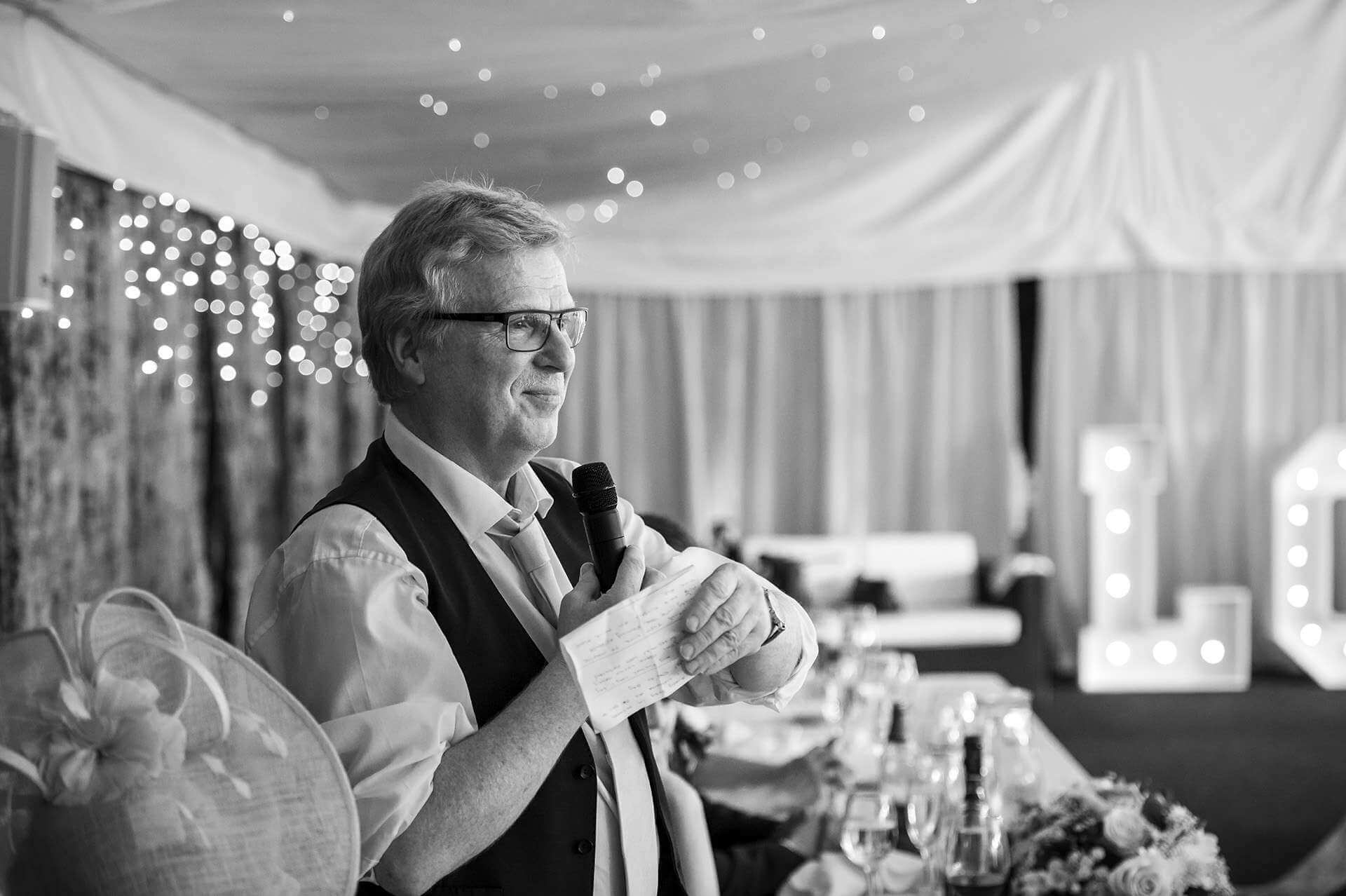 wedding-photography-Grace & Ainsley 15-07-16 (464 of 702) copy