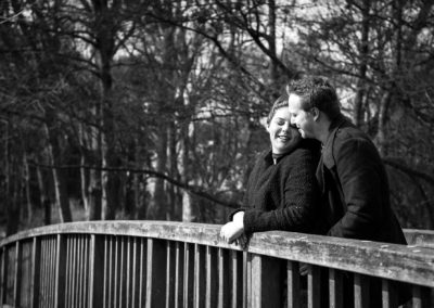Lifestyle Photography Birmingham   by Wedding Photographer Philip James based in Solihull & Covering The West Midlands & Beyond. I Also Love To Shoot Desination Weddings (13 of 32)
