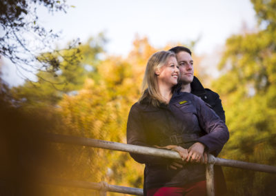 Lifestyle Photography Birmingham   by Wedding Photographer Philip James based in Solihull & Covering The West Midlands & Beyond. I Also Love To Shoot Desination Weddings (17 of 32)