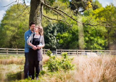 Lifestyle Photography Birmingham   by Wedding Photographer Philip James based in Solihull & Covering The West Midlands & Beyond. I Also Love To Shoot Desination Weddings (7 of 32)