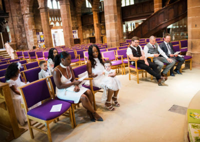 Wedding Photographer from Birmingham - Christening photography by Philip James Photography (12 of 22)